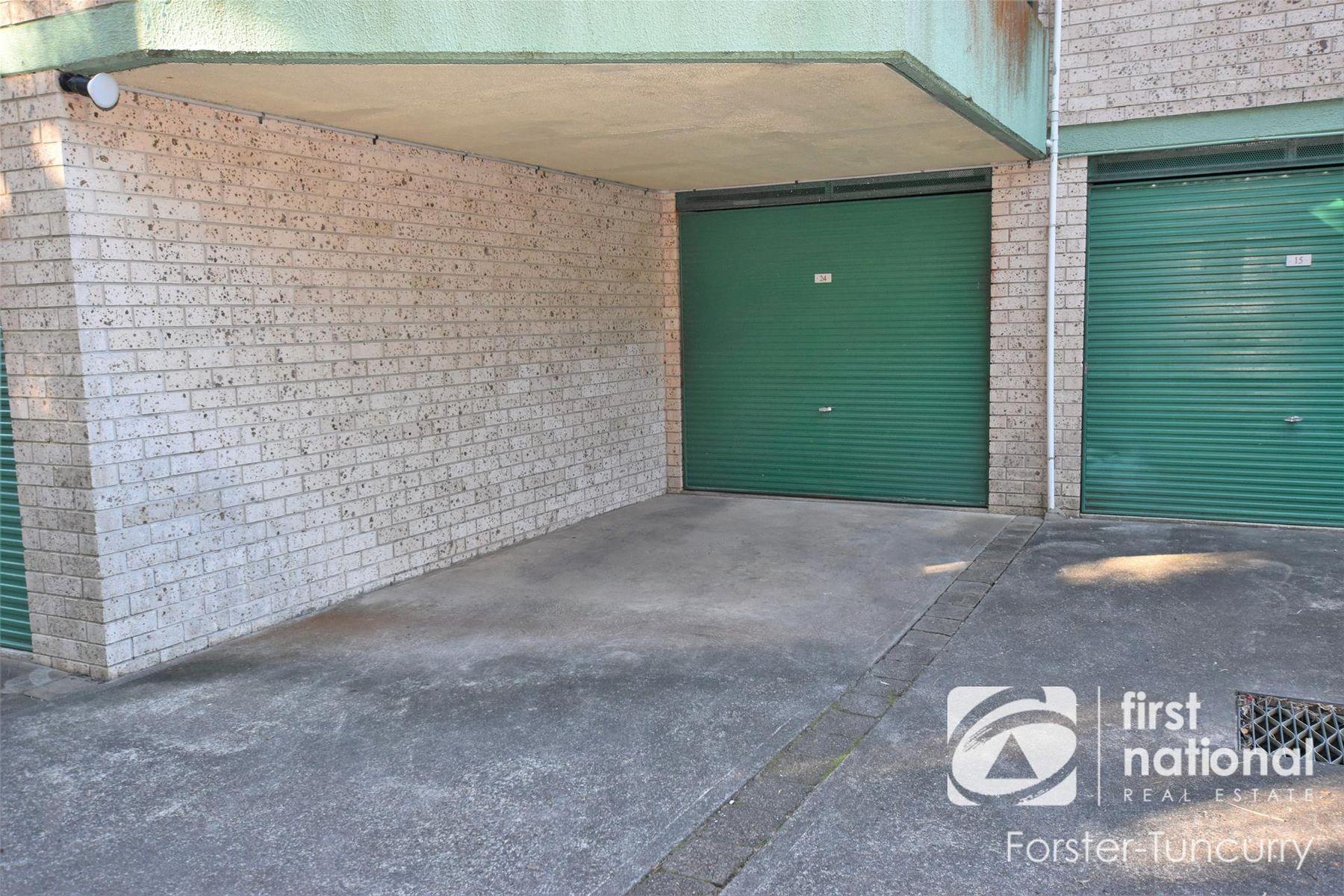 24/28-32 Taree Street, Tuncurry, NSW 2428