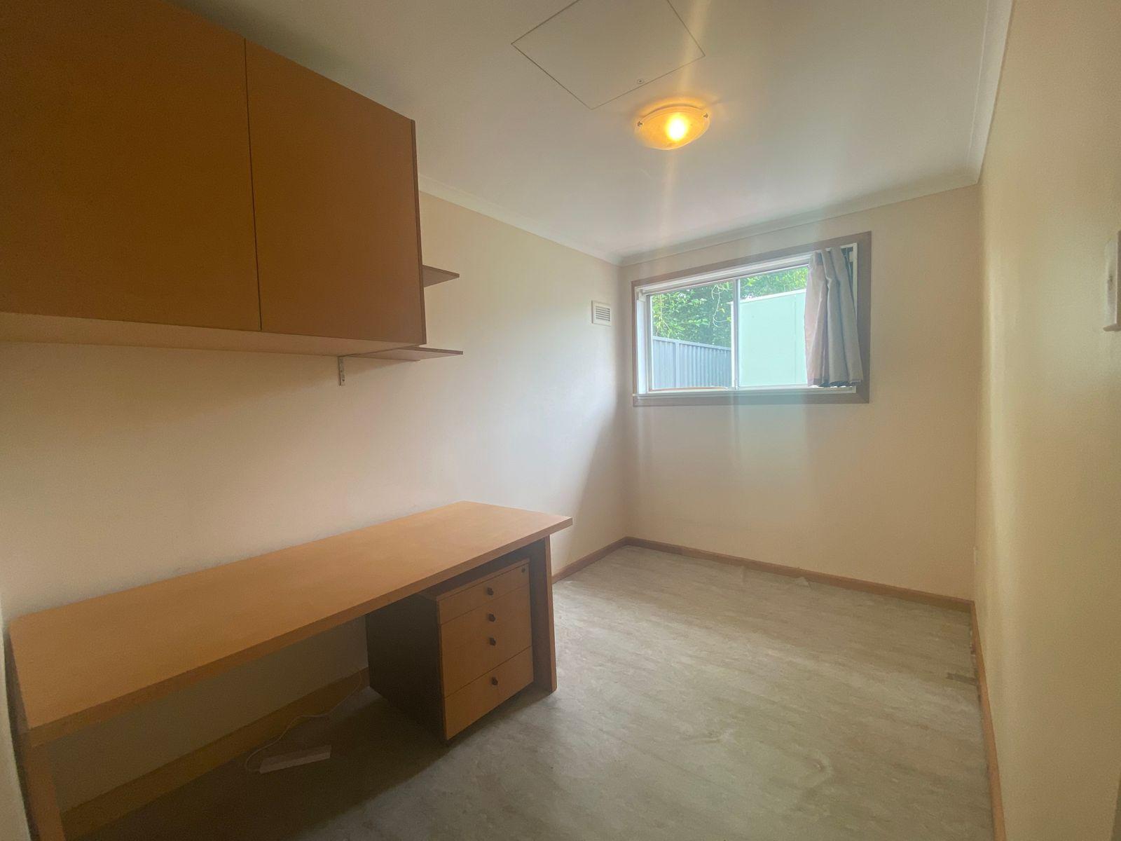 25a Holborrow Ave, Richmond, NSW 2753