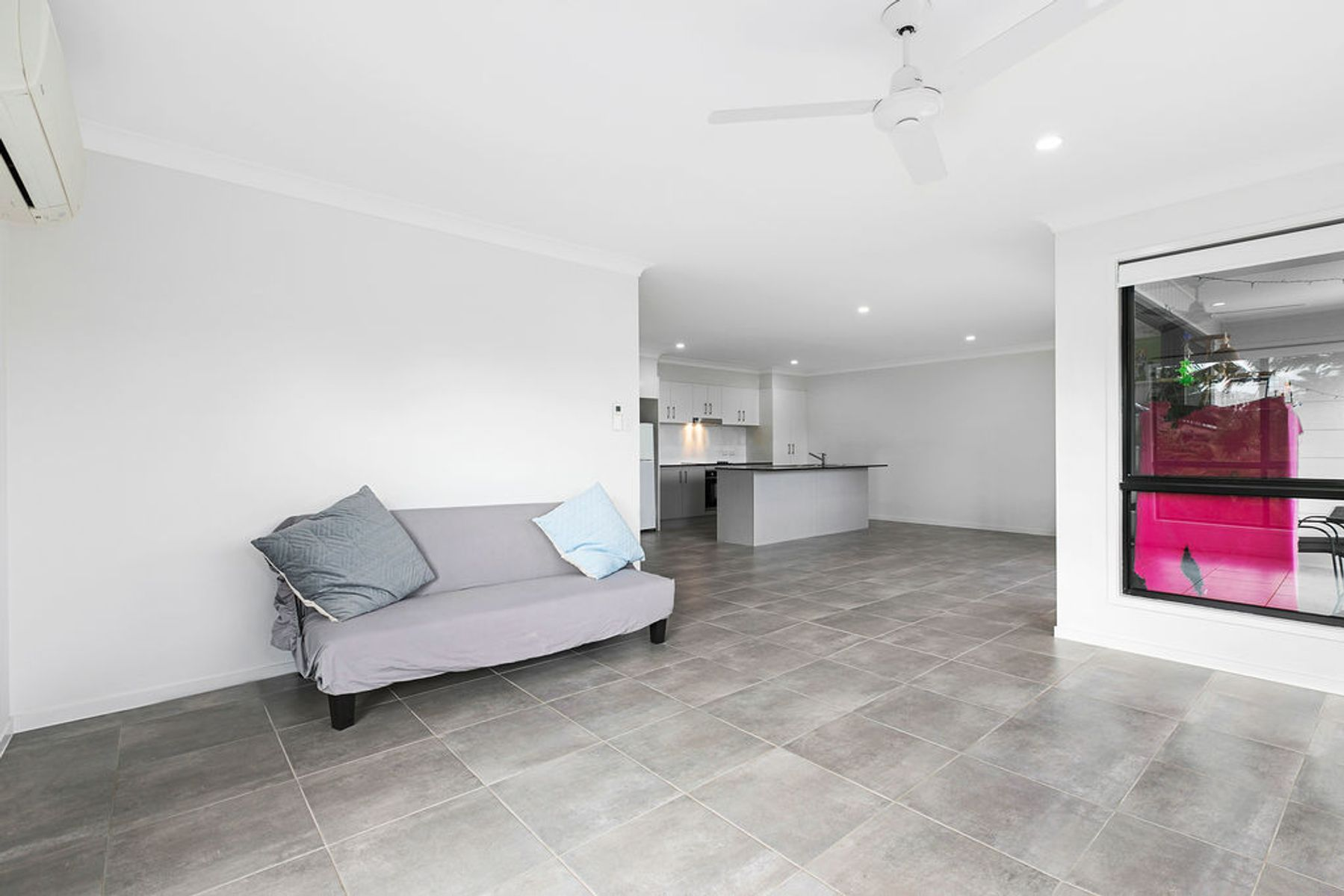 1/10 Macaranga Place, Palmwoods, QLD 4555