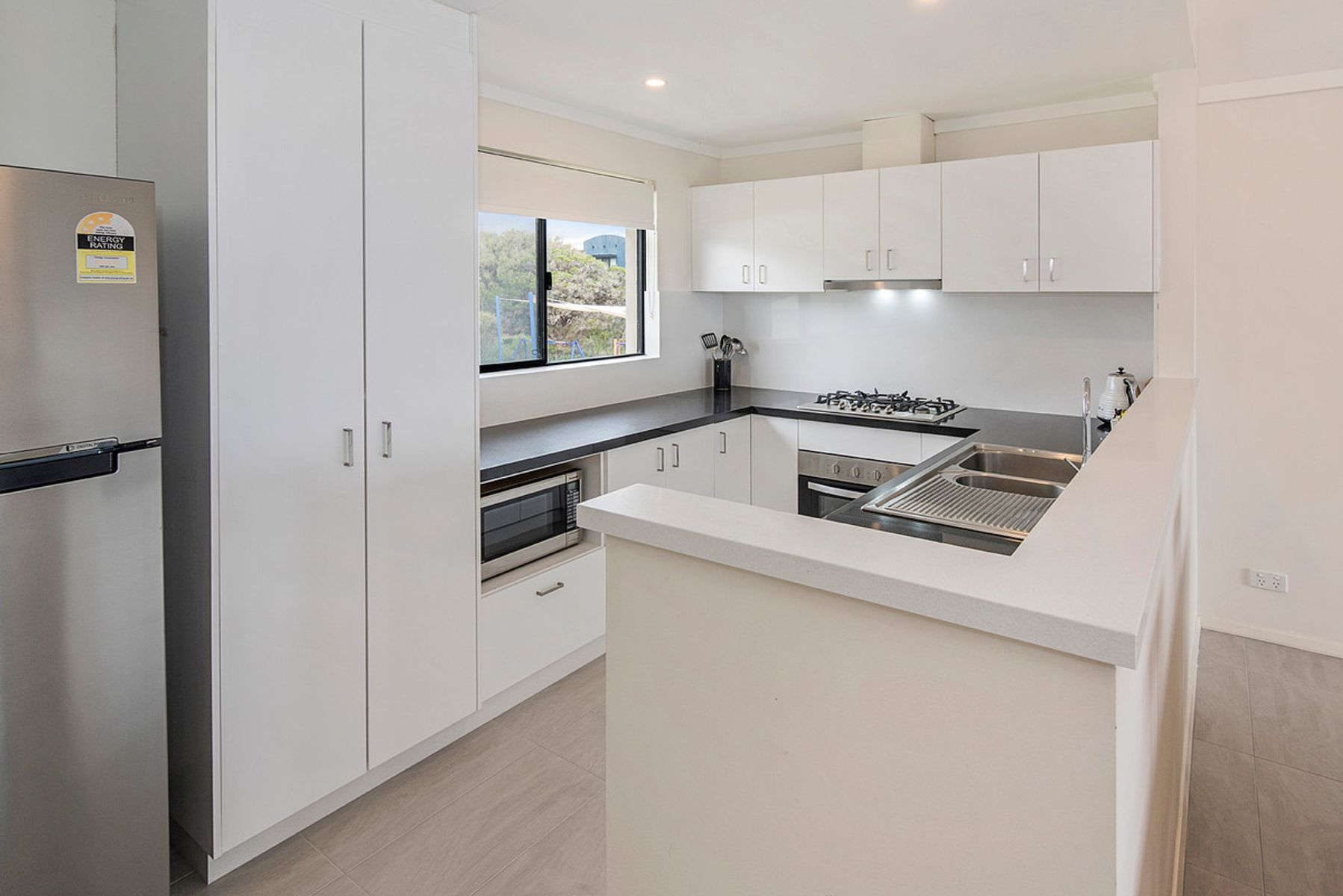 116/1 Resort Place, Gnarabup, WA 6285