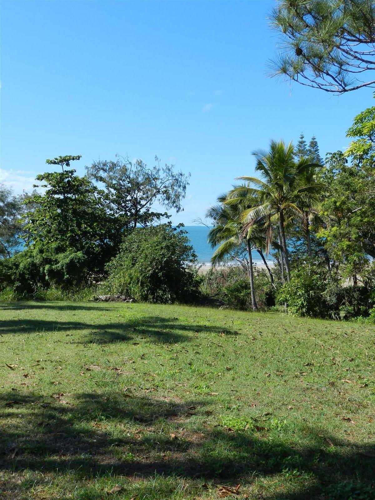 53 Westcott Avenue, Campwin Beach, QLD 4737