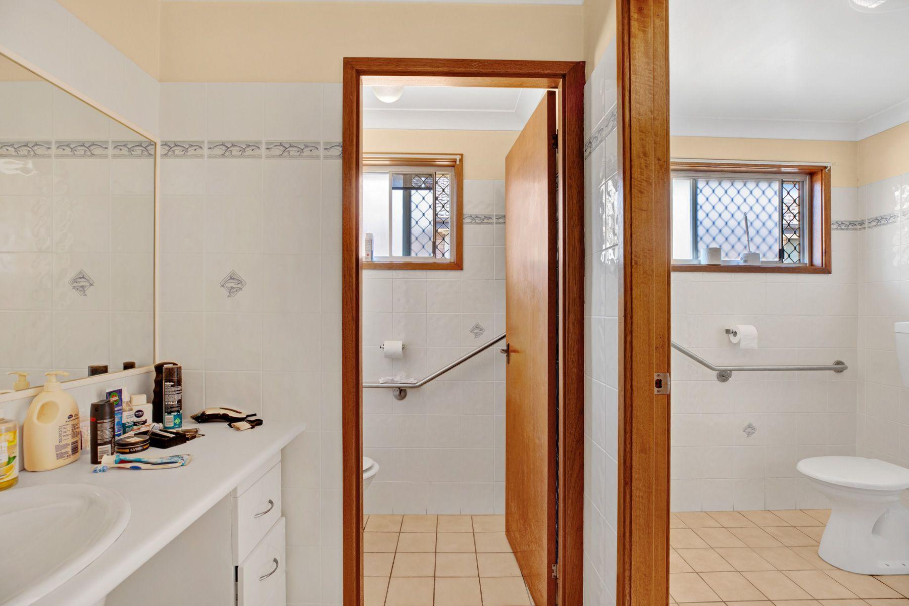 13 Abbott Street, Wallsend, NSW 2287