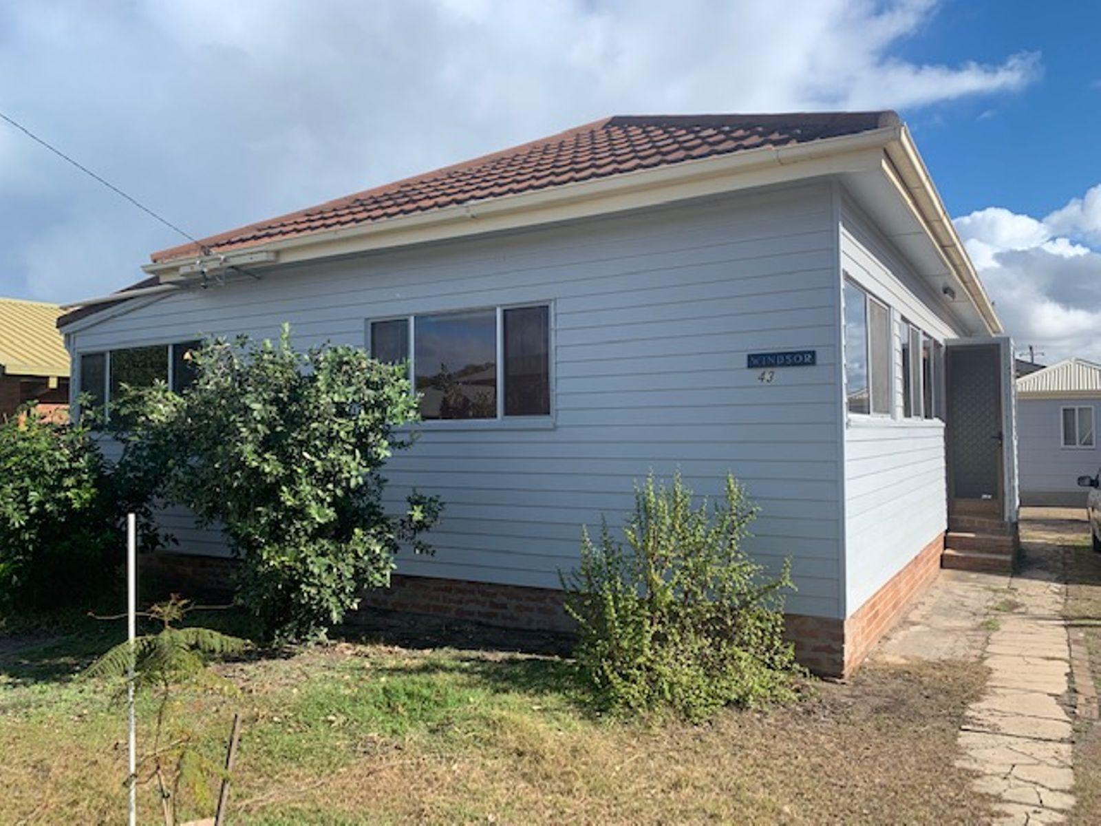43 Murray Street, Booker Bay, NSW 2257