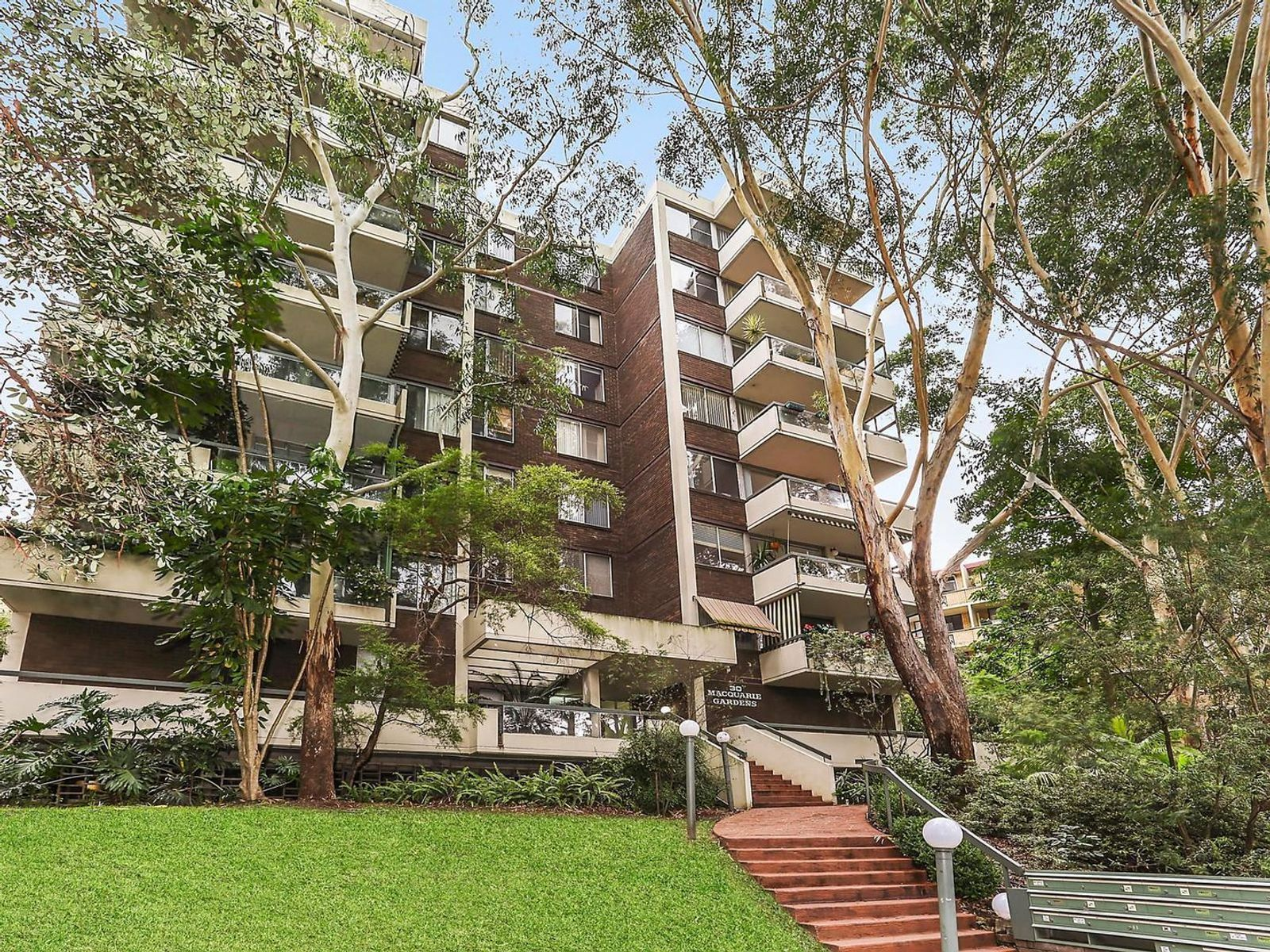 10/30-36 Helen Street, Lane Cove, NSW 2066