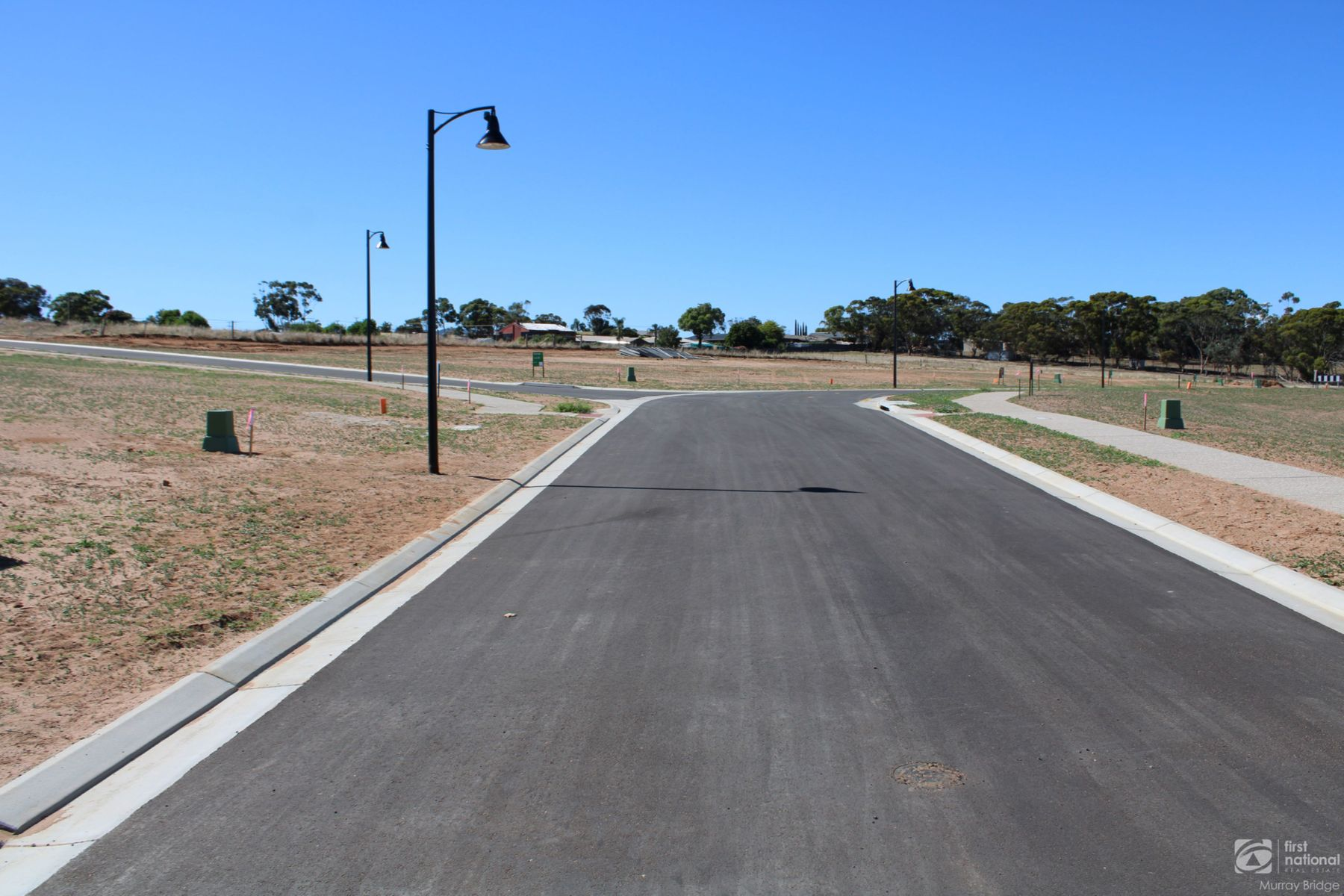 Lot 245. Melaleuca Way, Murray Bridge, SA 5253