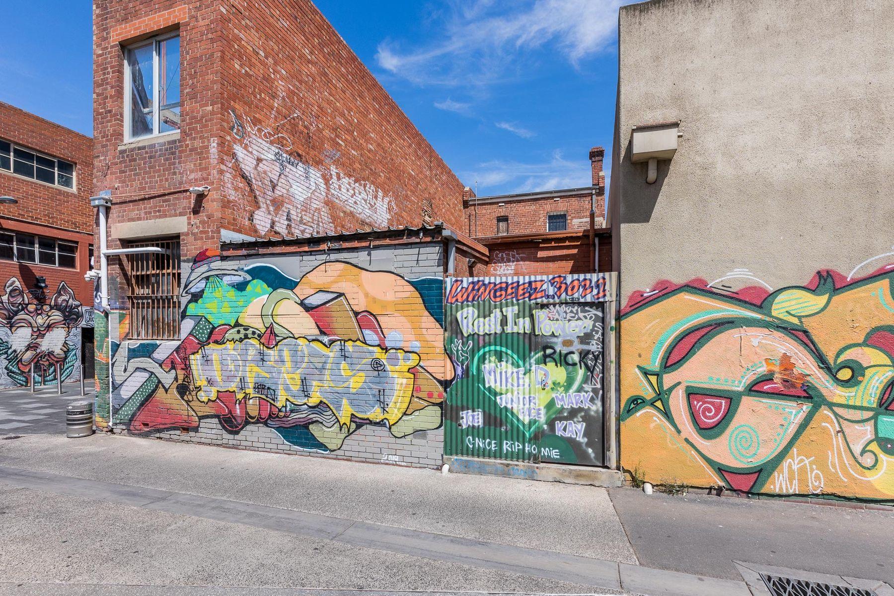 WEB   99 Nicholson Street Footscray    4