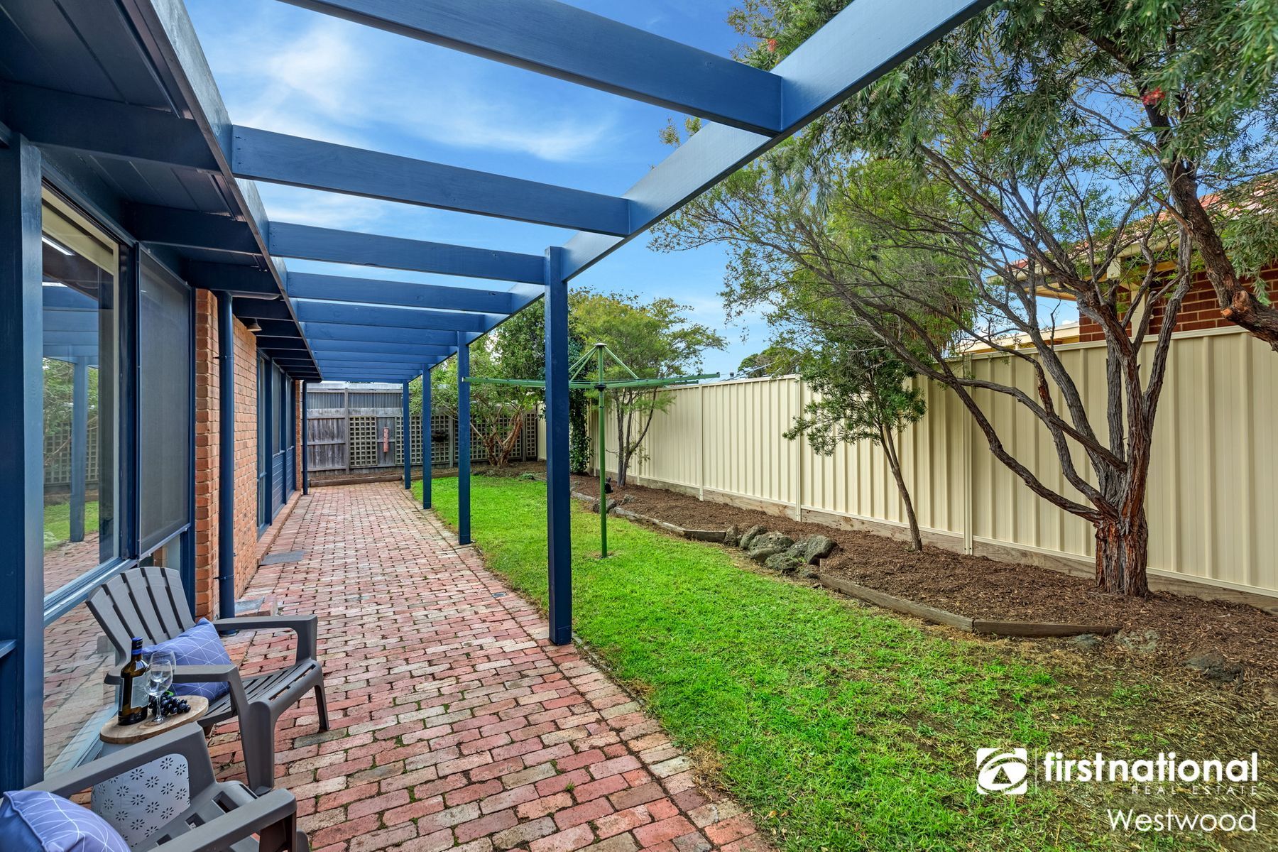66 Woodville Park Drive, Hoppers Crossing, VIC 3029