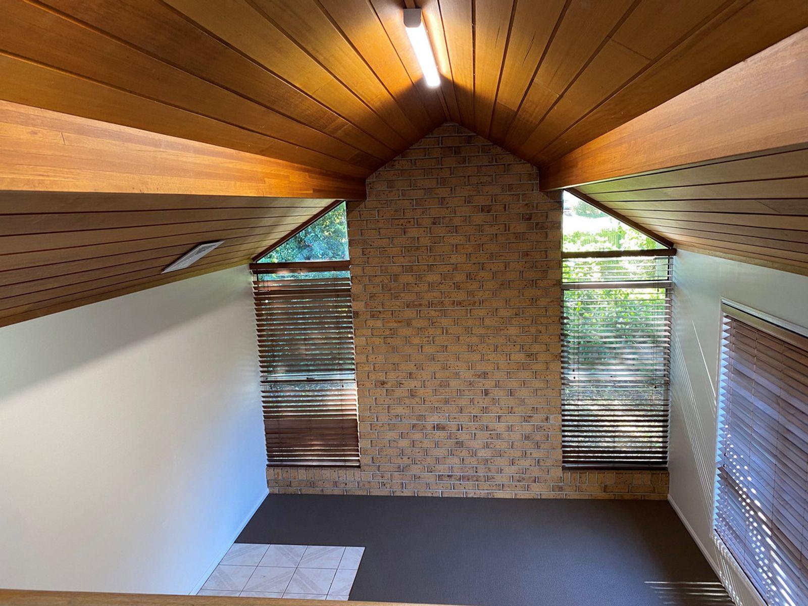 24 Stanmoore Street, Rangeville, QLD 4350