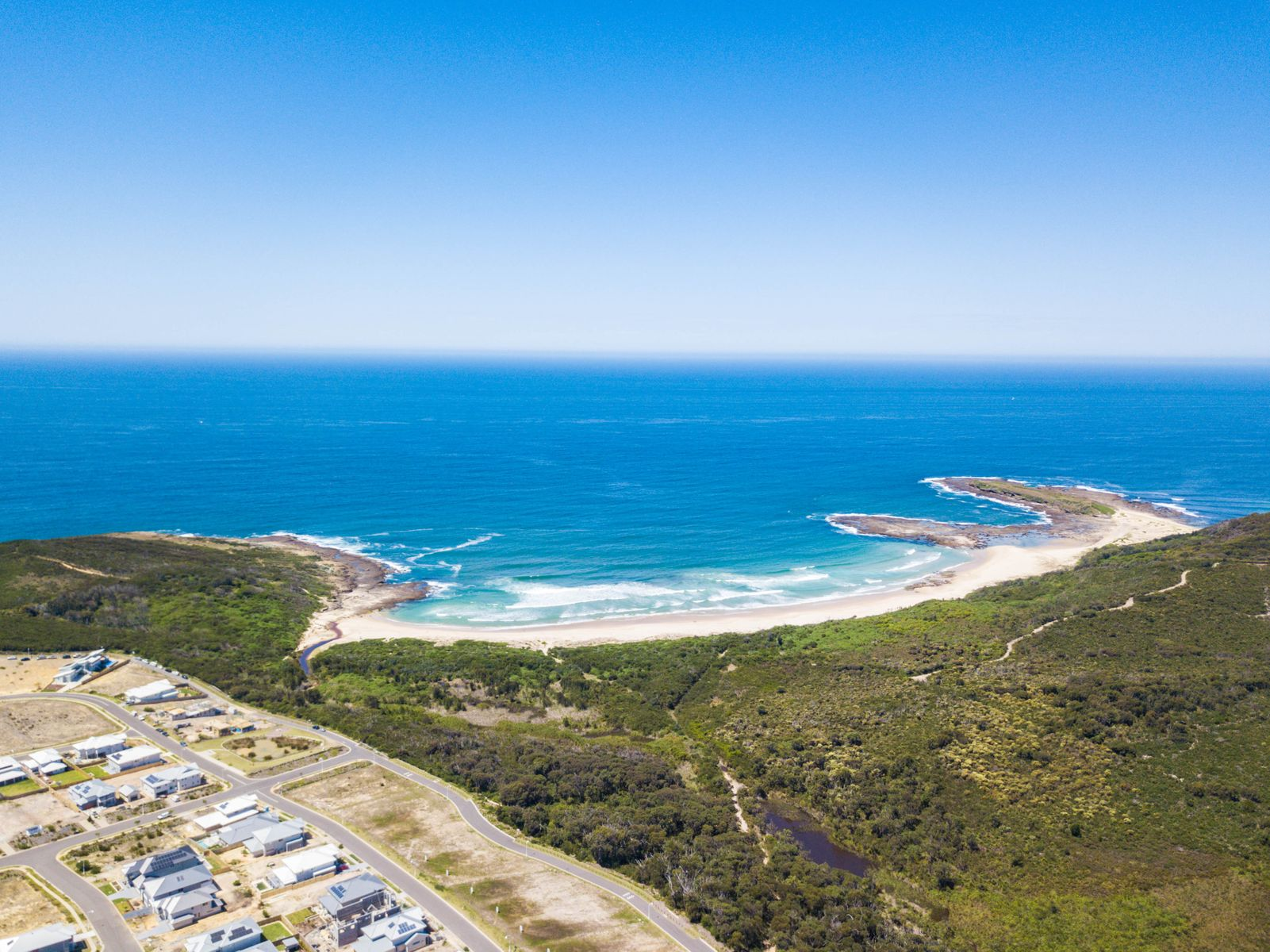 26 Quinn Street, Catherine Hill Bay, NSW 2281