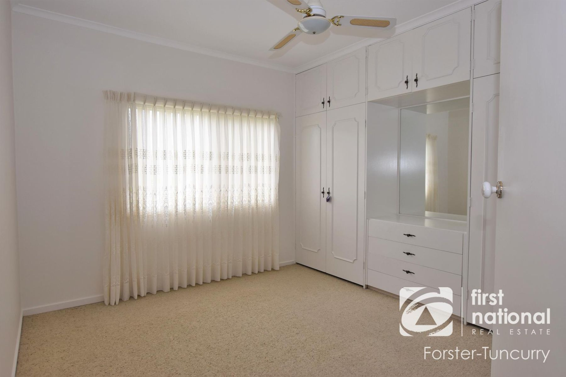 1/27 Wallis Street, Tuncurry, NSW 2428