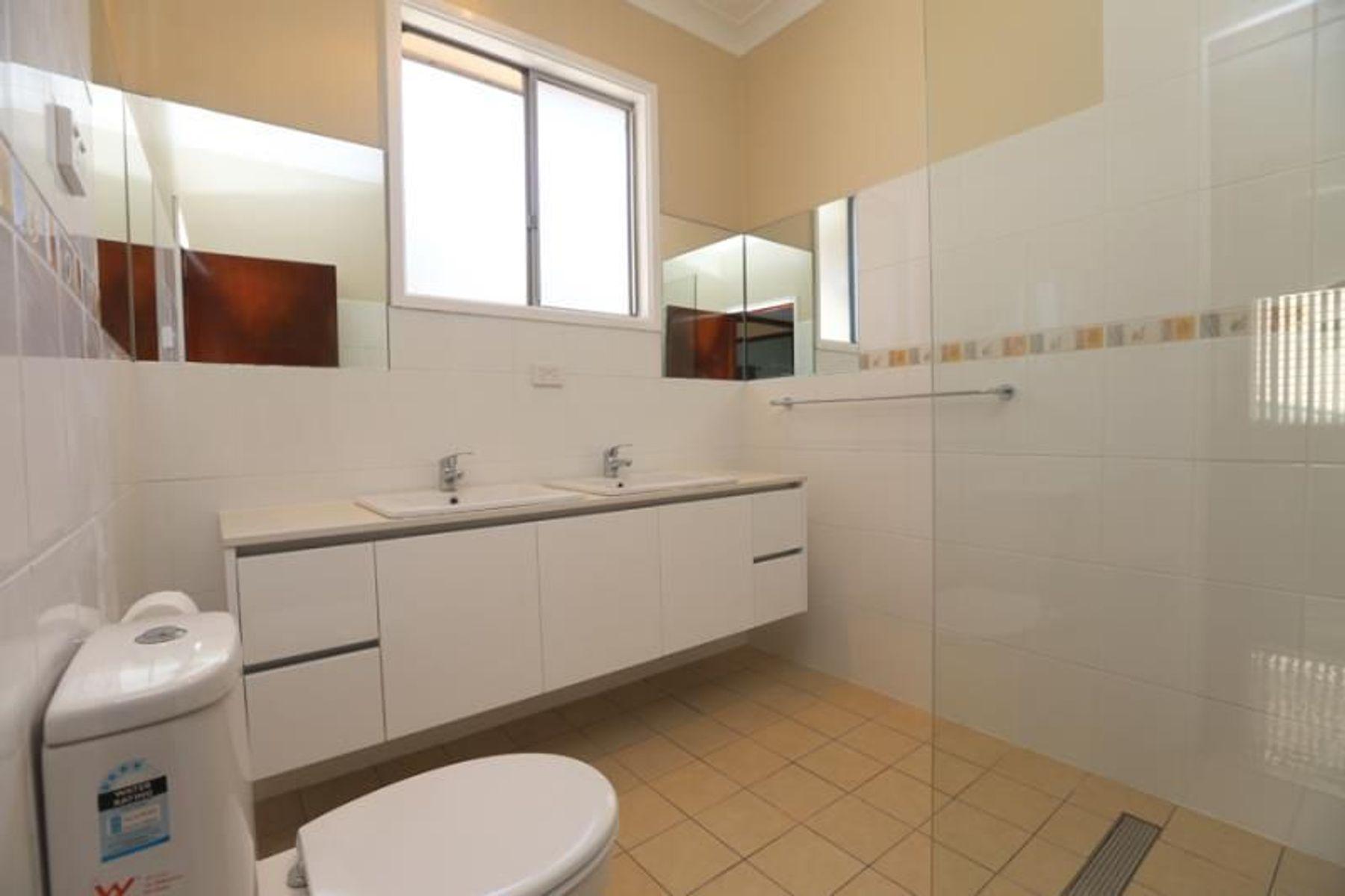 11 Hope Street, Belmont North, NSW 2280