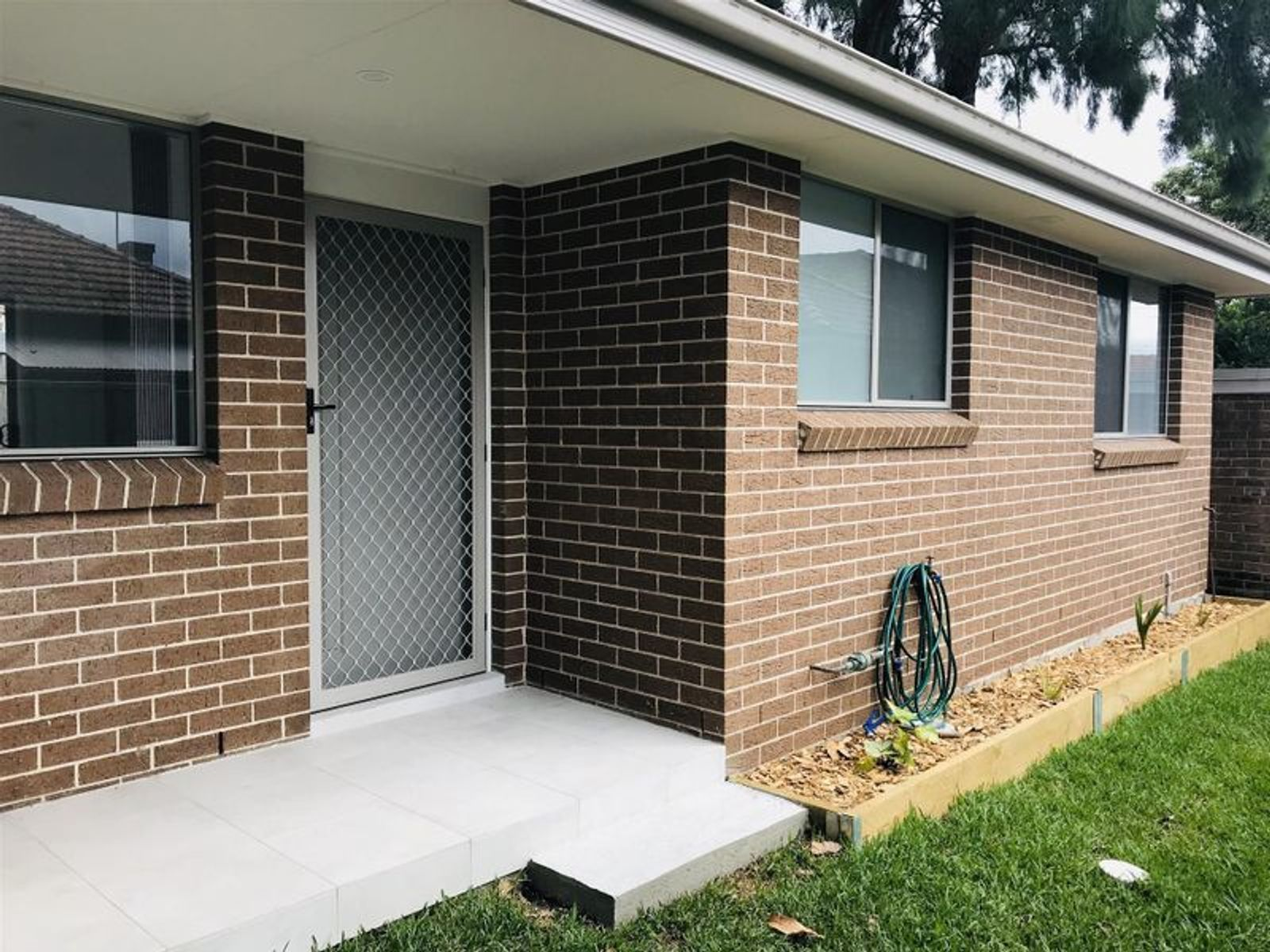 10A Winston Avenue, Earlwood, NSW 2206