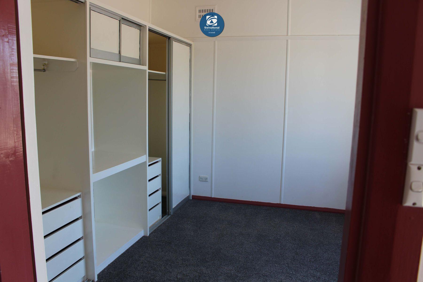 13 Medora street, Inverell, NSW 2360