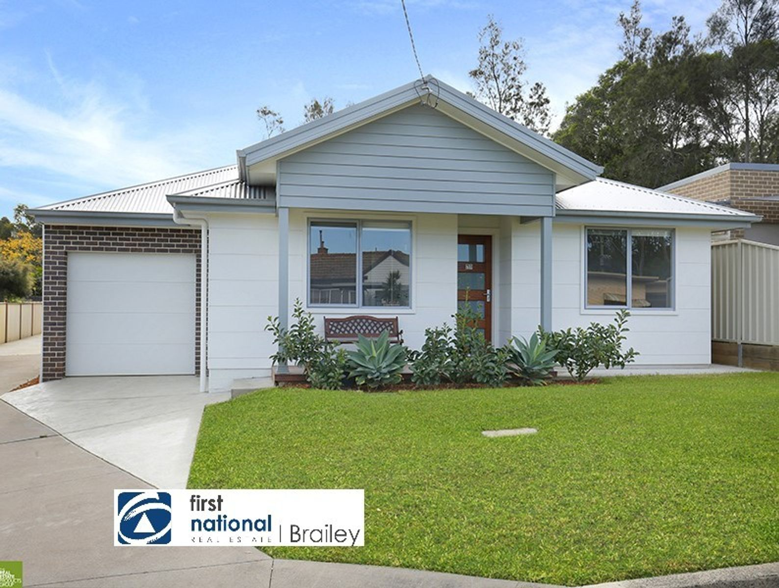 21 Seddon Street, Figtree, NSW 2525