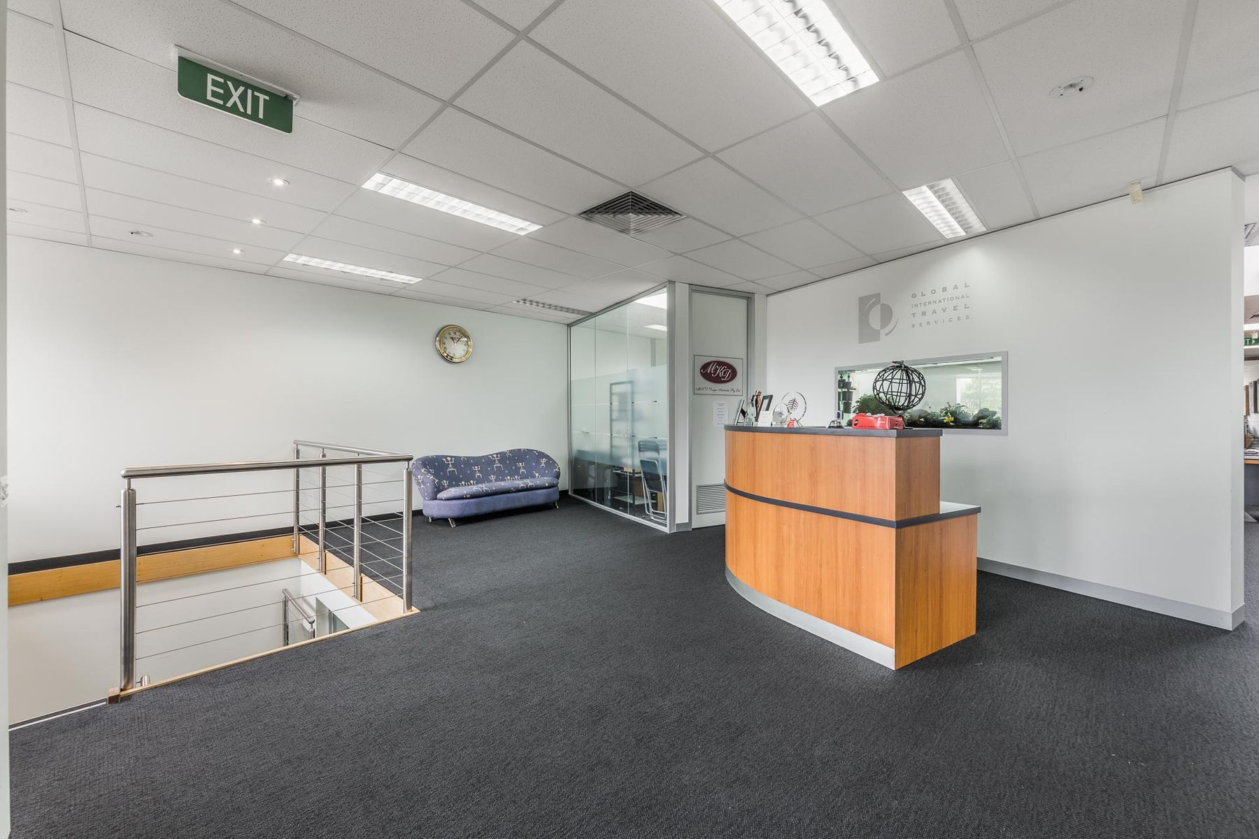 WEB   2 6 Howitt Street South Yarra    6