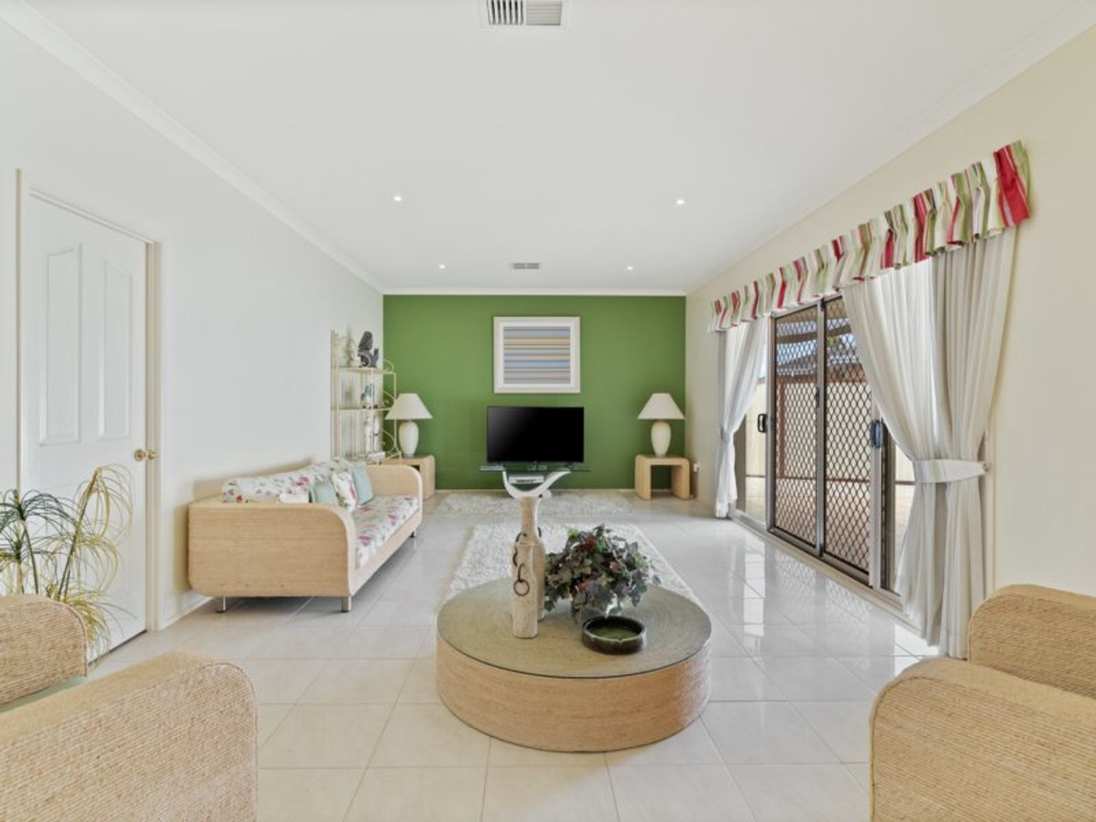 32 Stan Johnson Drive, Hamlyn Terrace, NSW 2259