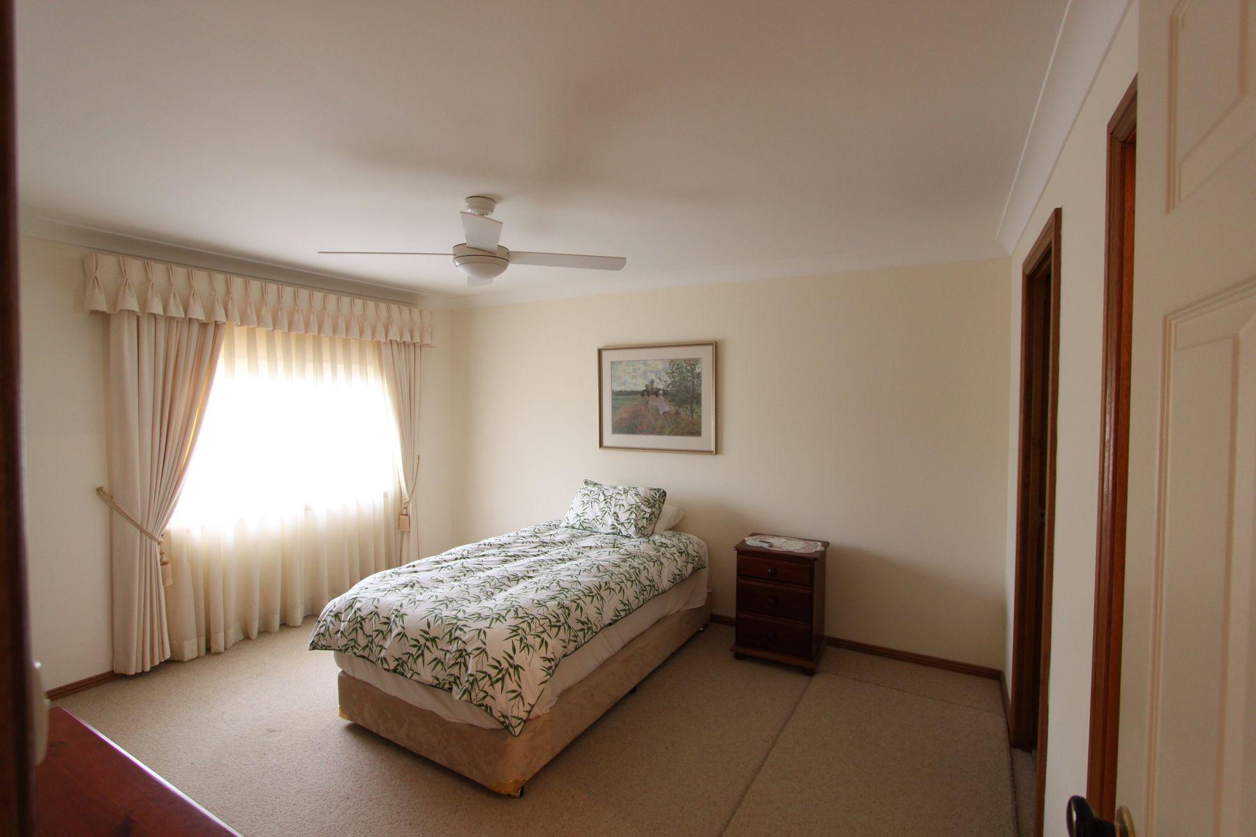 5 Sturt Place, Mount Colah, NSW 2079