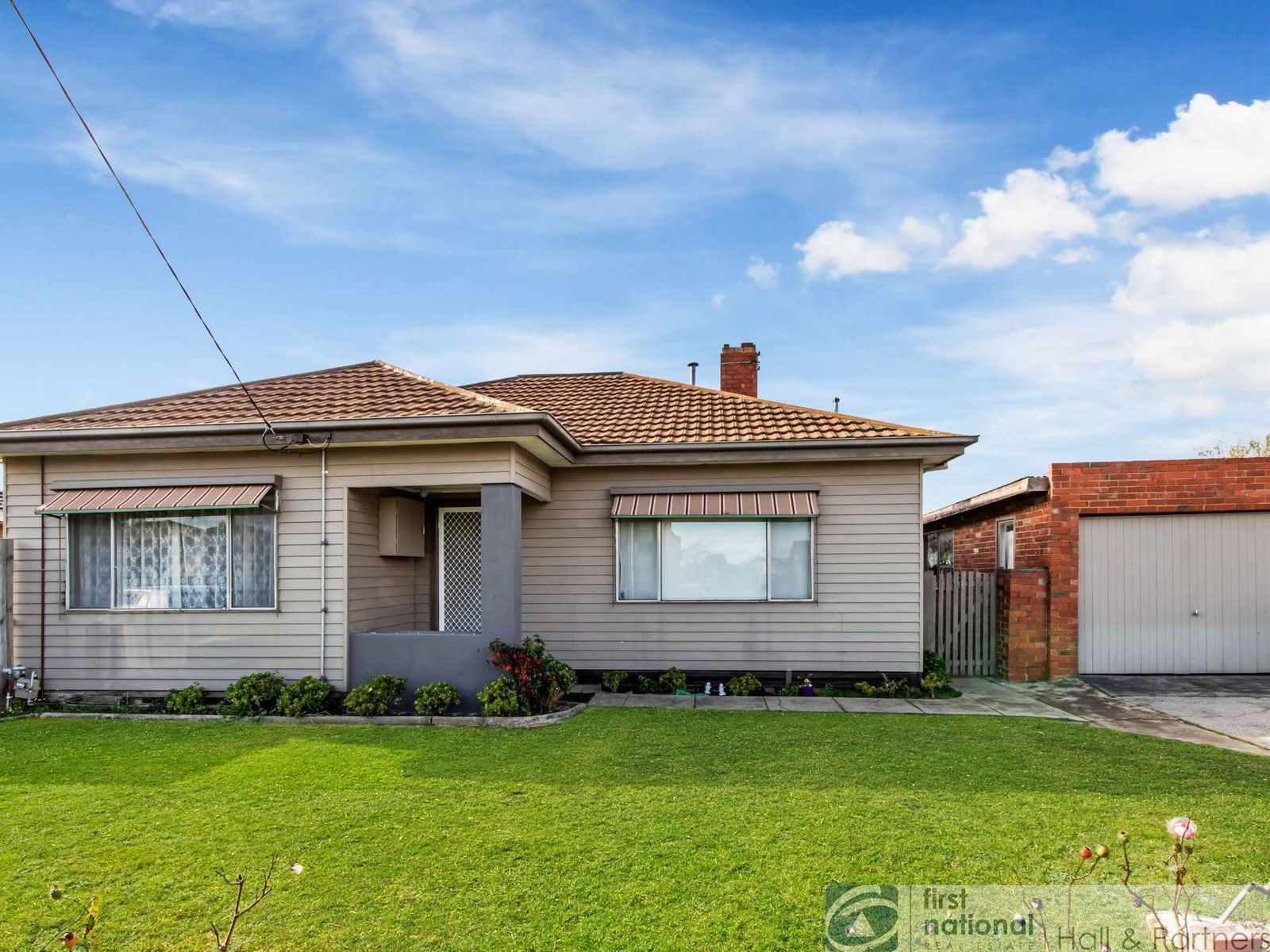 13 Chandler Road, Noble Park, VIC 3174