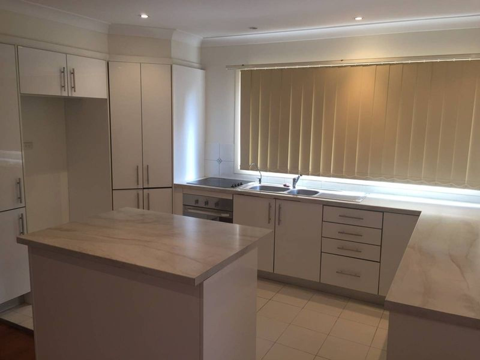 58 Evergreen Avenue, Bradbury, NSW 2560