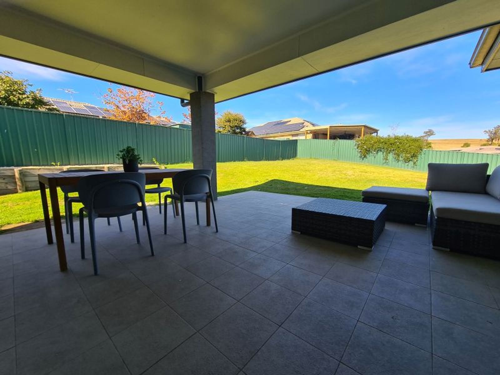 15 Henry Dangar Drive, Muswellbrook, NSW 2333