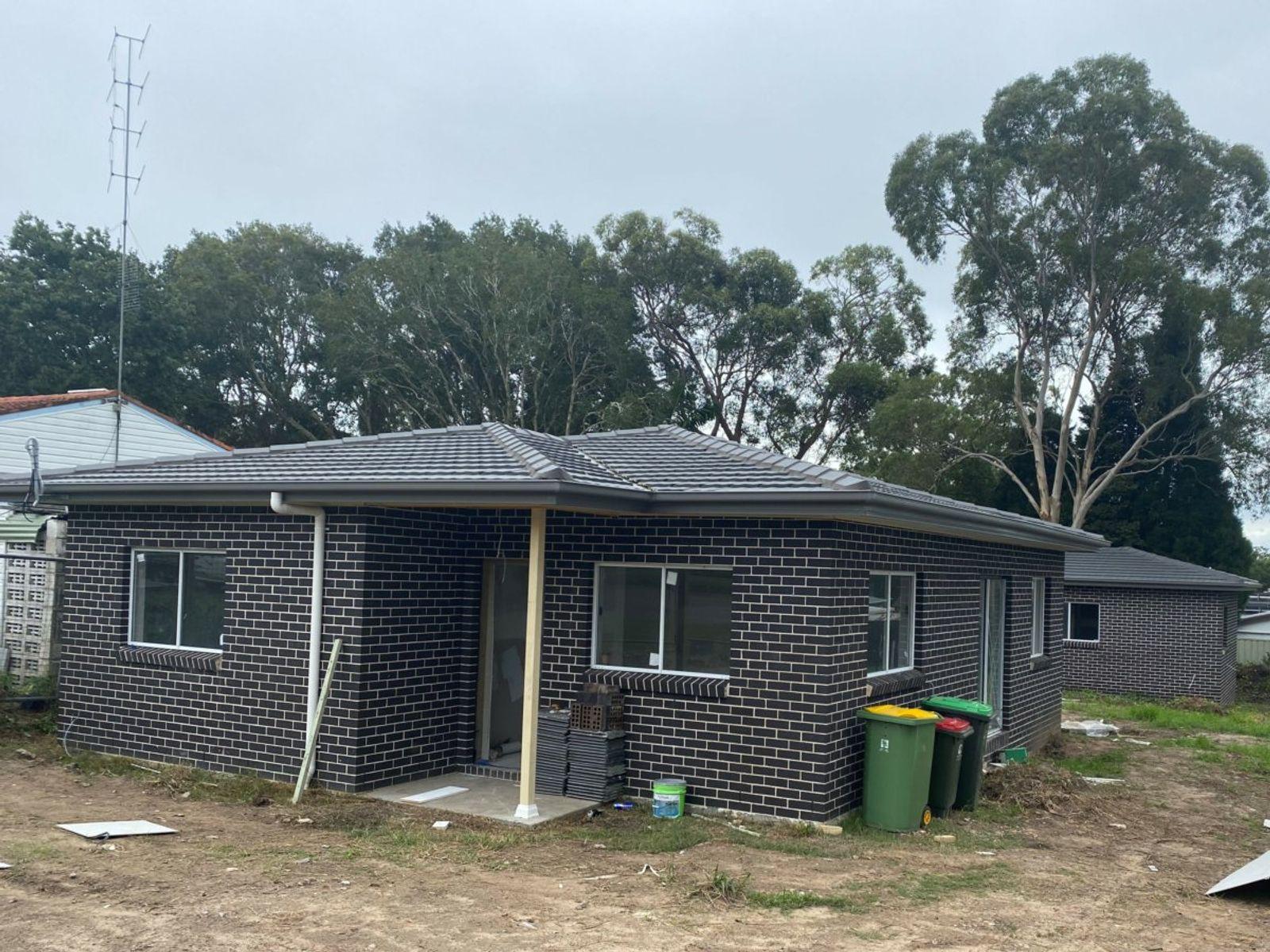 7 Norah Avenue, Charmhaven, NSW 2263