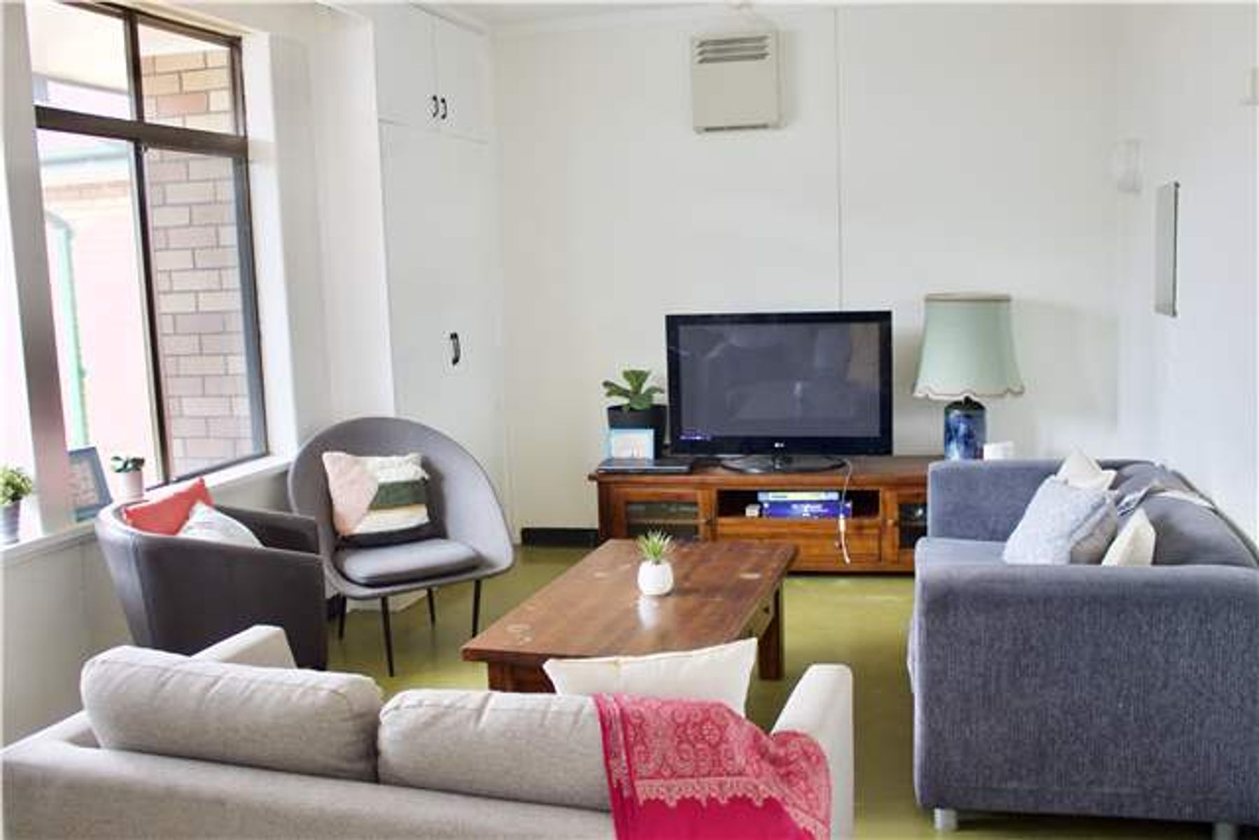 133 Hanbury Street, Mayfield, NSW 2304