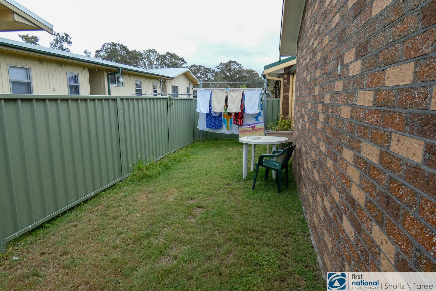 10/31-33 Cowper Street, Taree, NSW 2430