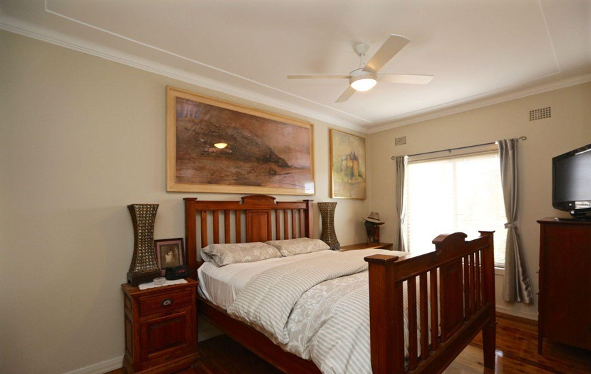 2/9 Thompson Street, Belmont South, NSW 2280