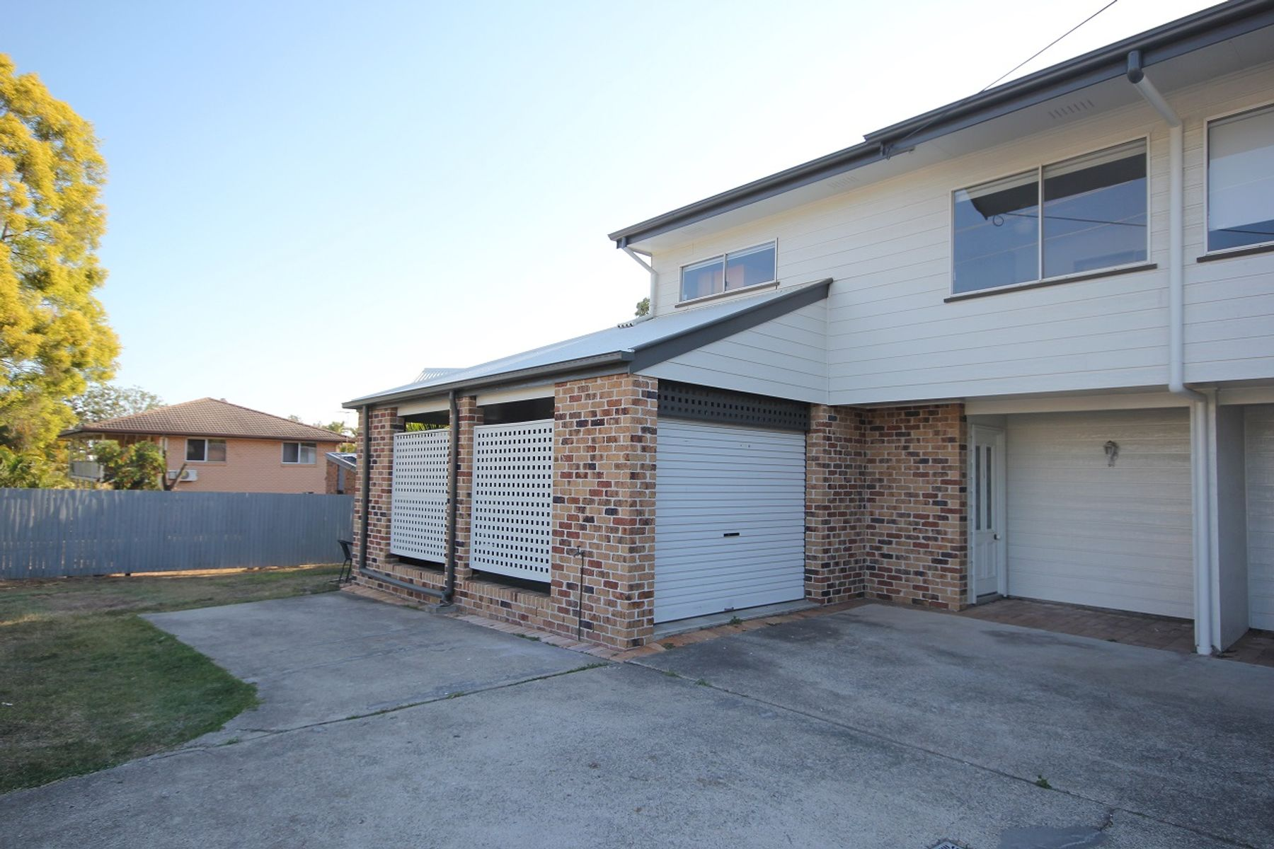 163 Whitehill Road, Raceview, QLD 4305
