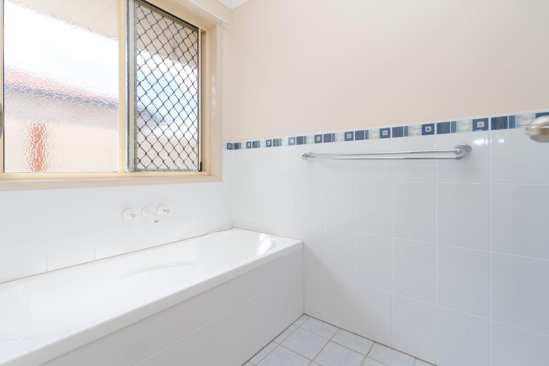 2 La Borde Court, Urraween, QLD 4655