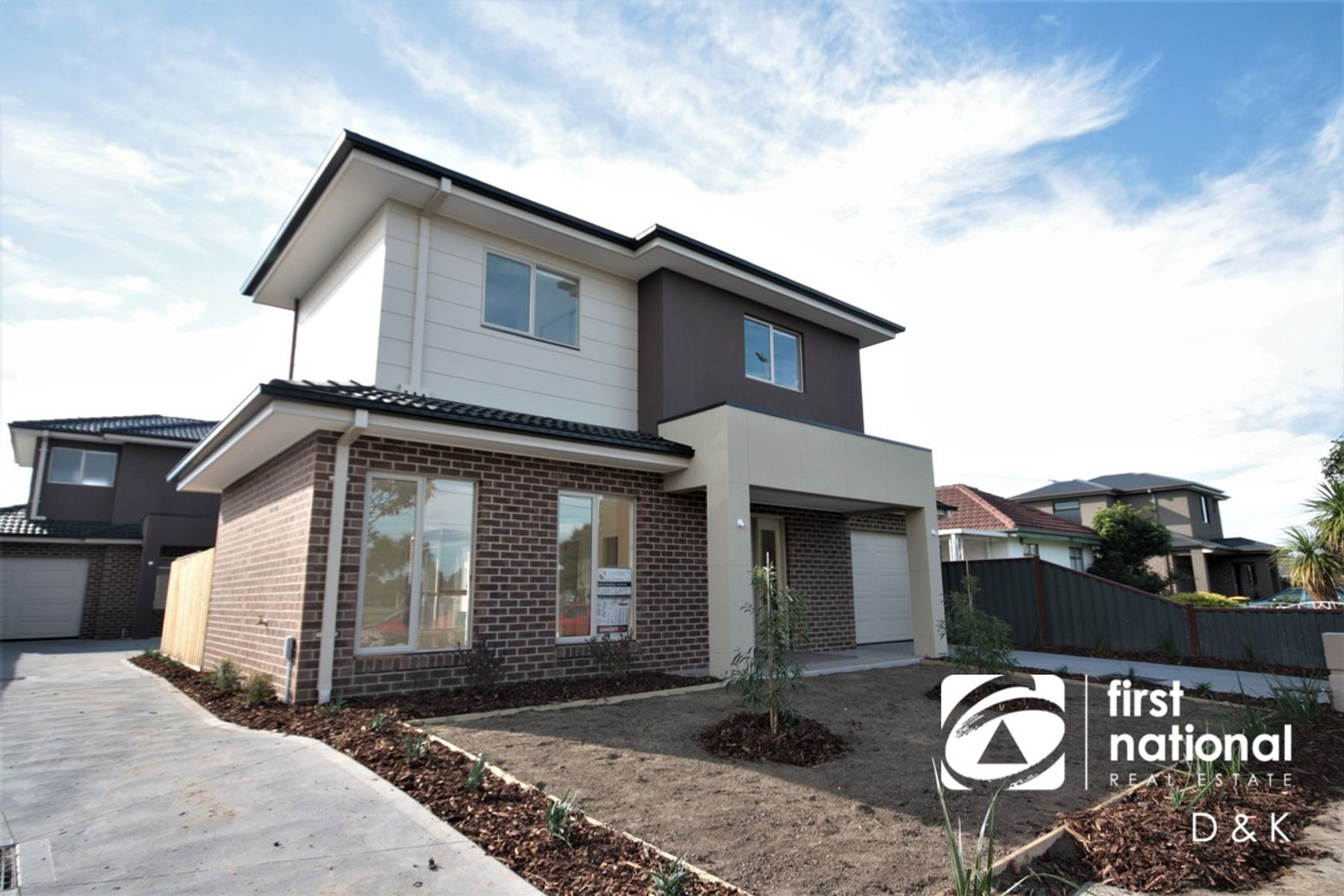 1/34 Scovell Crescent, Maidstone, VIC 3012
