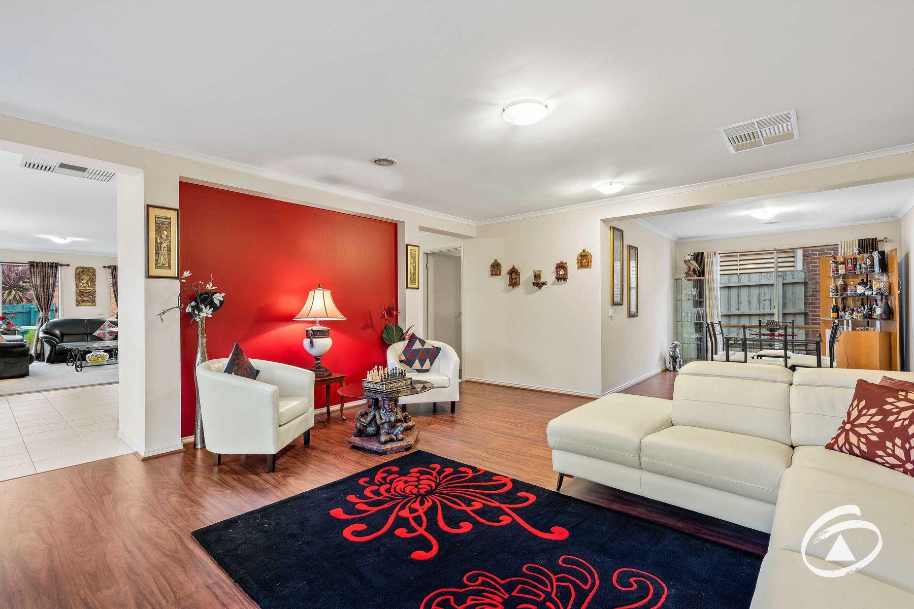 42 Home Street, Bayswater North, VIC 3153