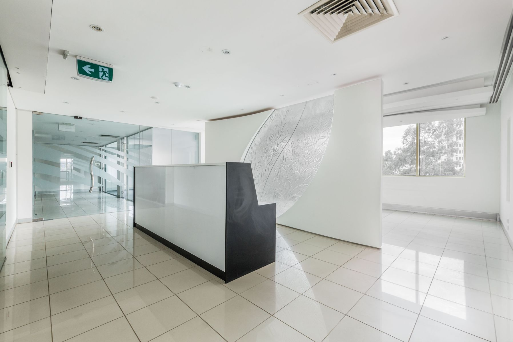 HighRes   210 Kings Way South Melbourne   1