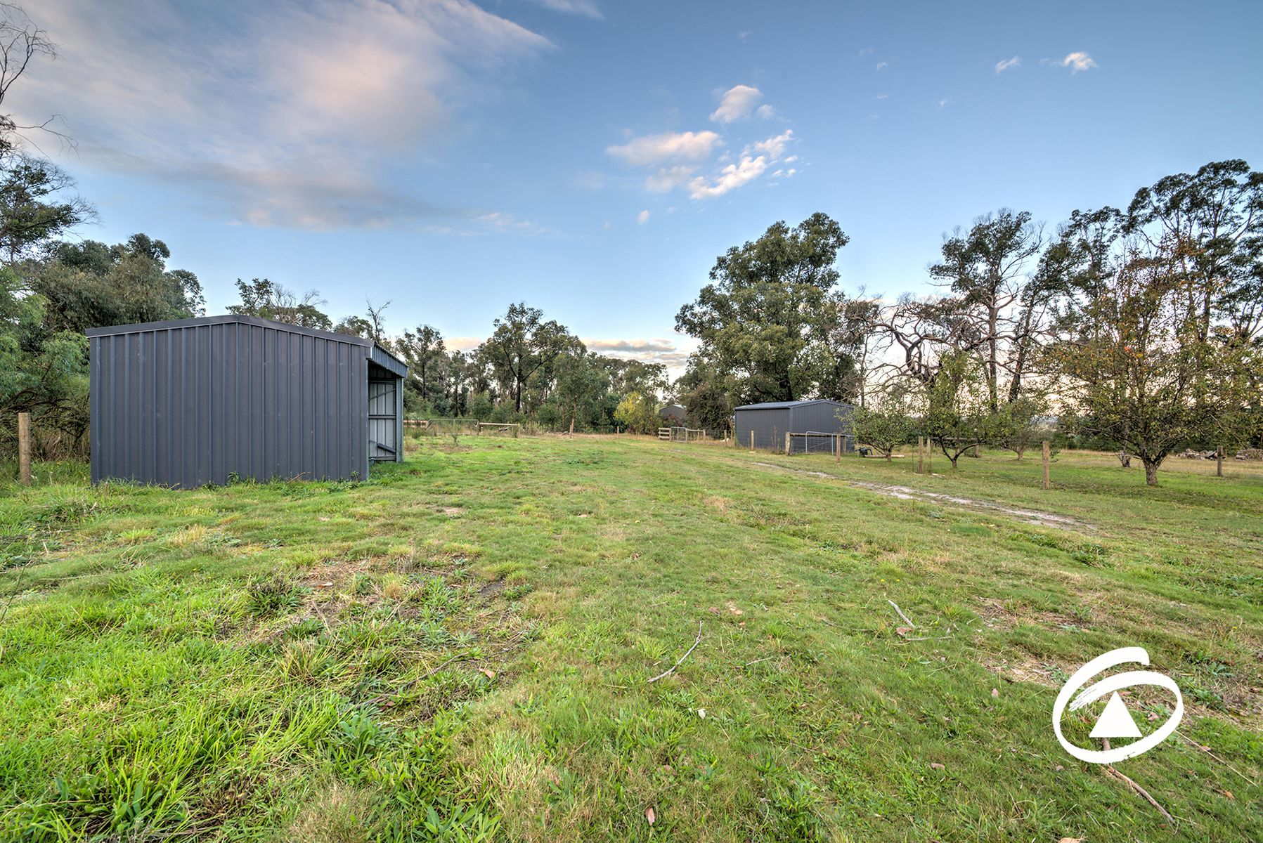 130 Bassed Road, Garfield North, VIC 3814