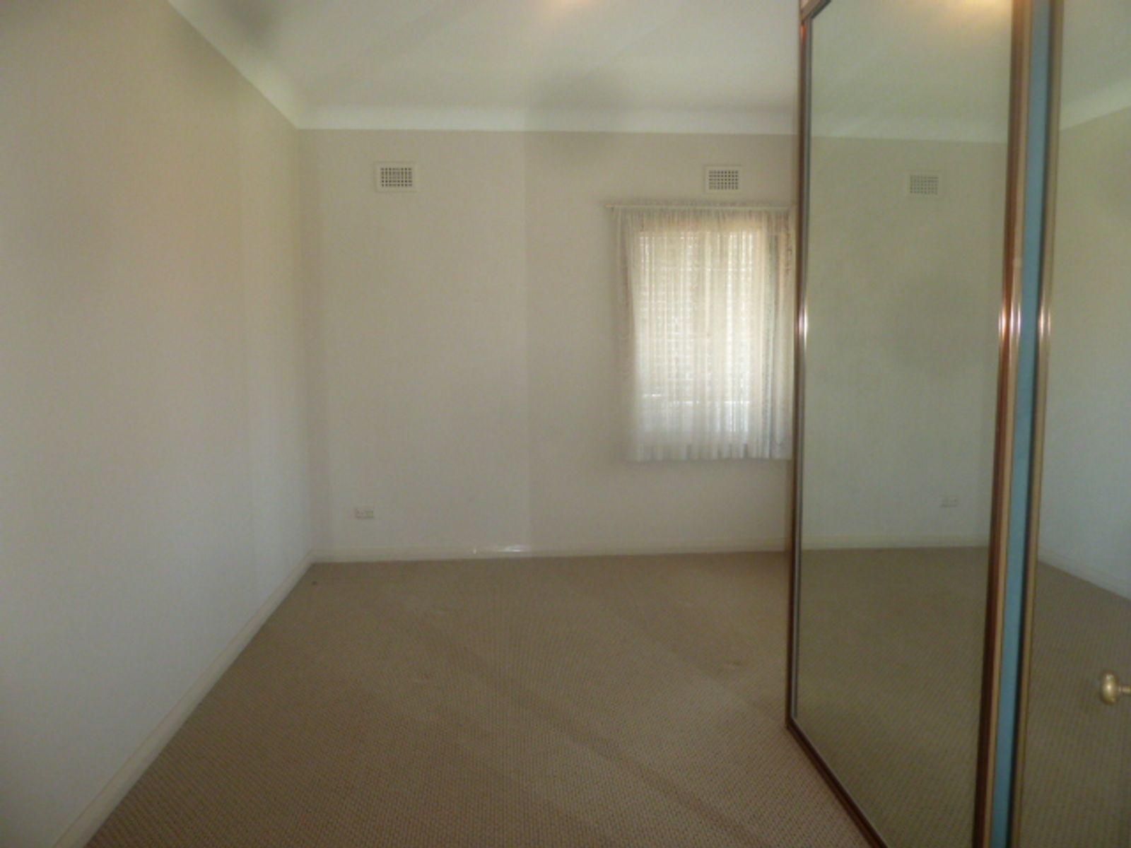 29 Macquarie Street, Greenacre, NSW 2190