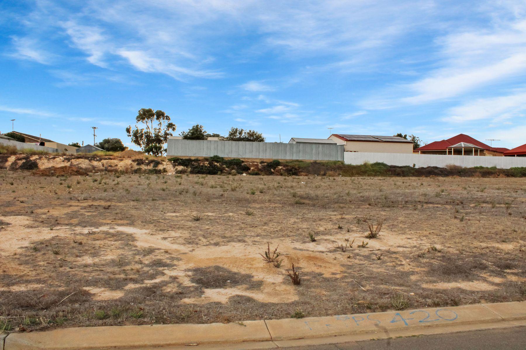 11 Chris Collins Court, Murray Bridge, SA 5253