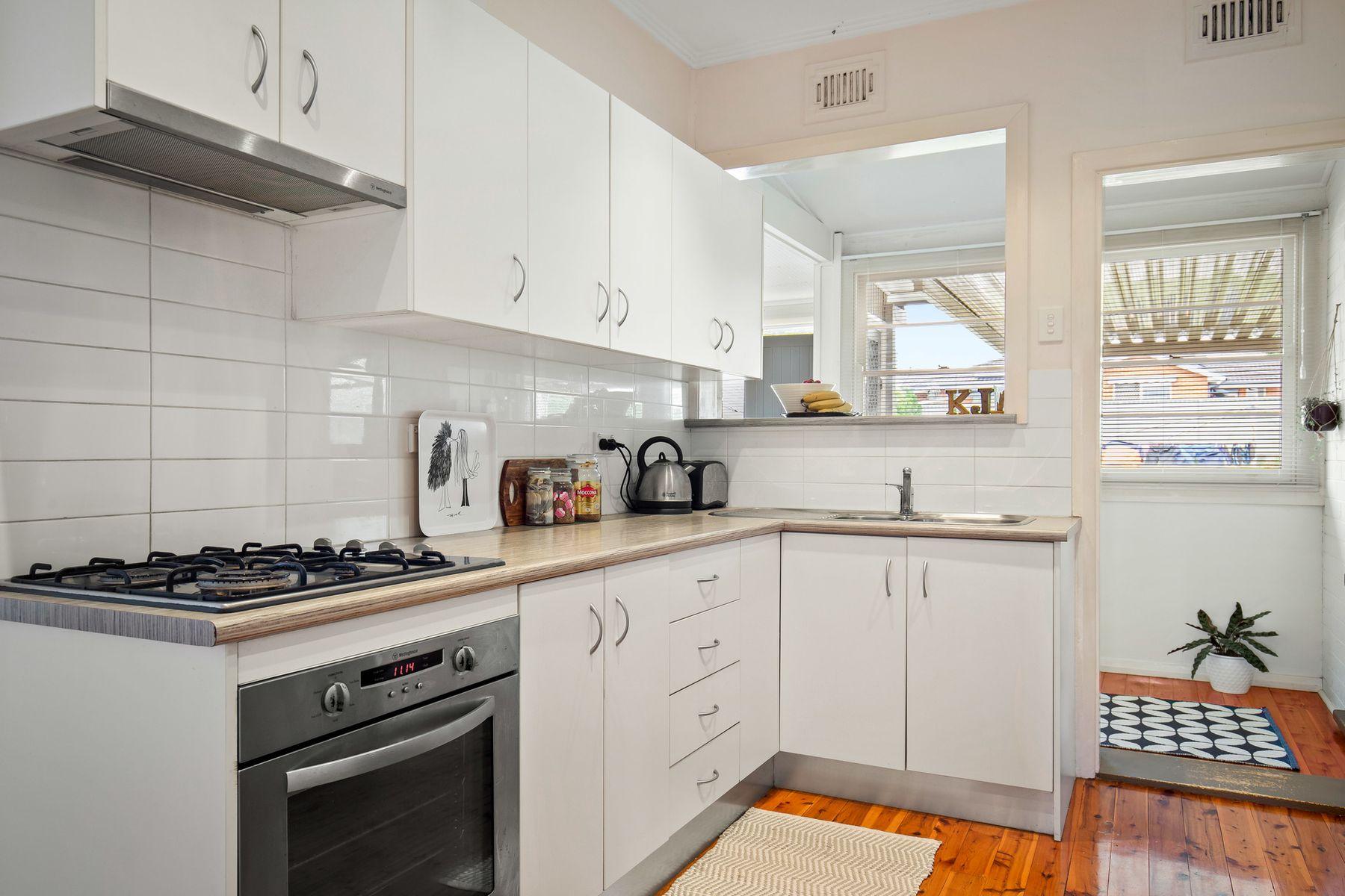 24 Fleet Street, New Lambton, NSW 2305