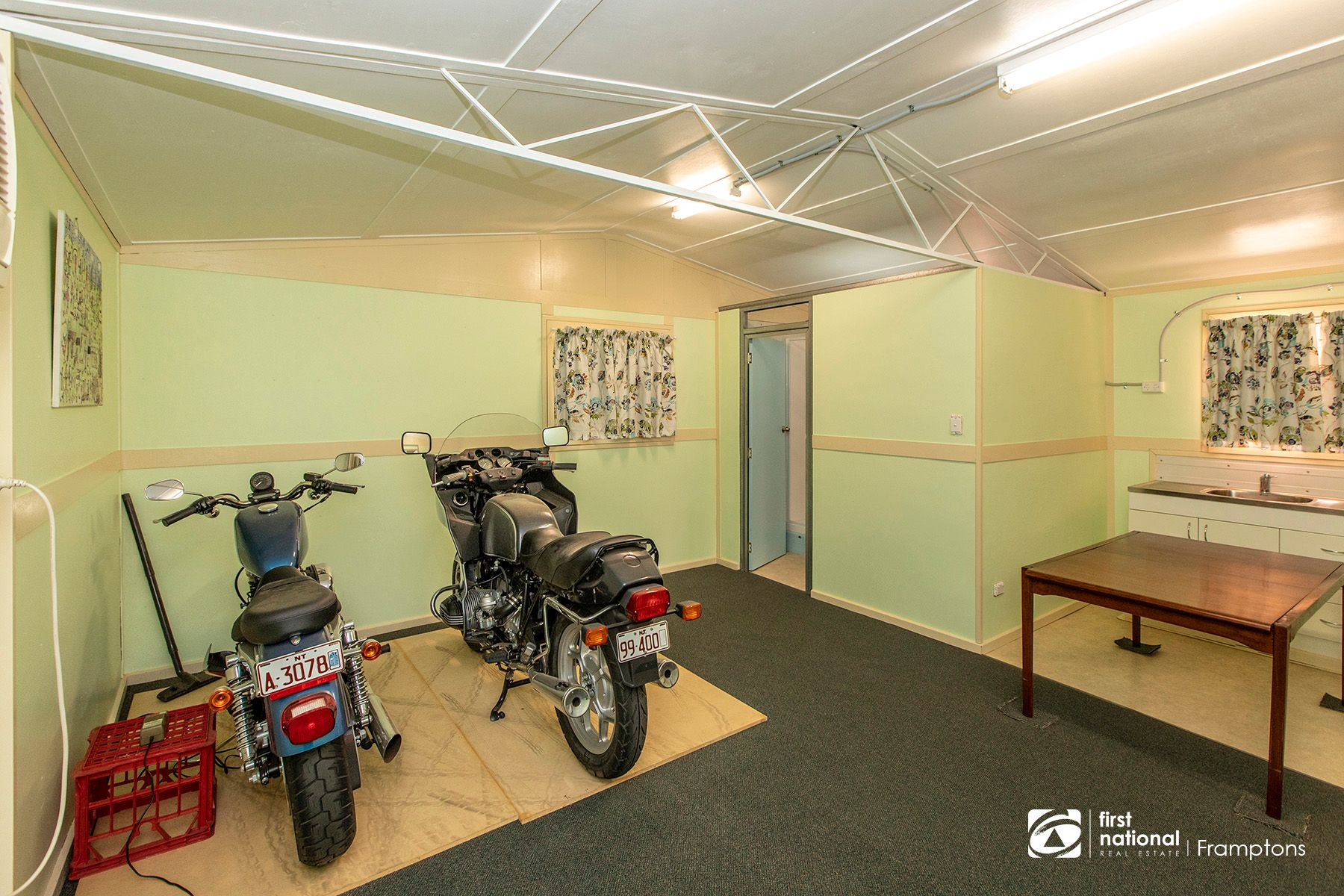 24 Finlayson Street, Gillen, NT 0870