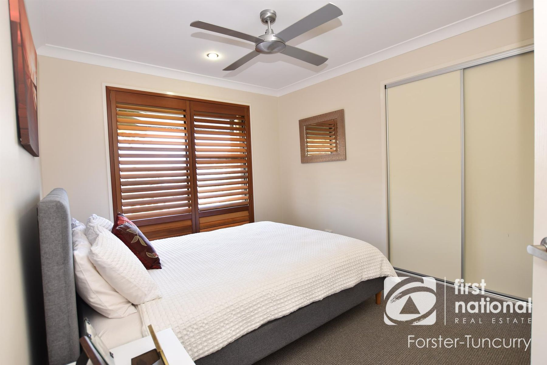 17 Carinda Place, Forster, NSW 2428