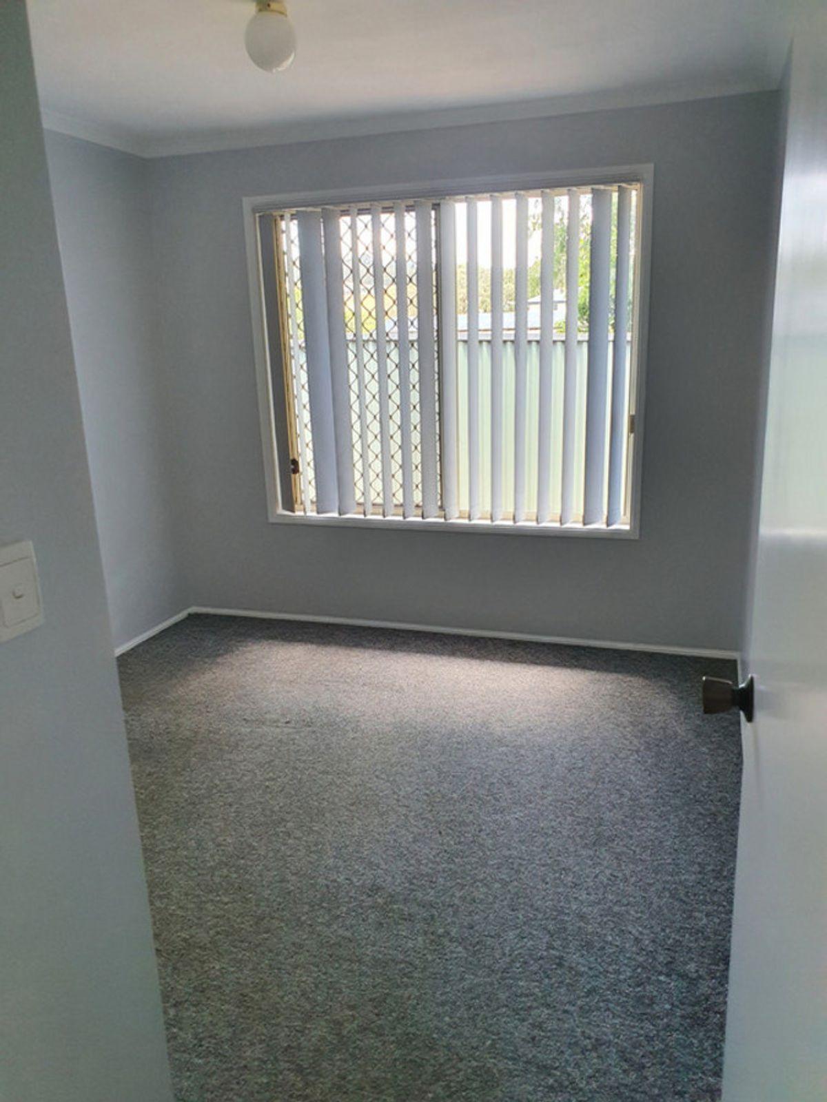1/16 Frawley Street, Drayton, QLD 4350