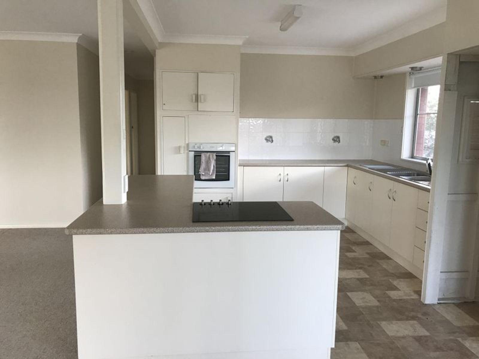 7/61 Pitt Street, Taree, NSW 2430