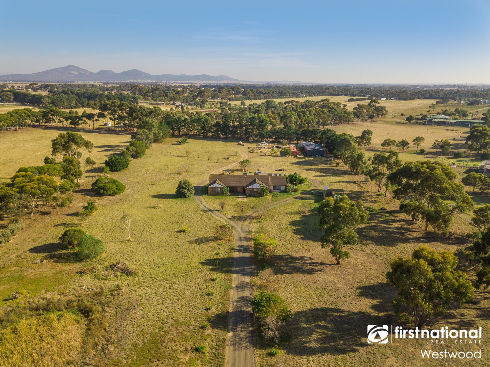75 McIntosh Road, Little River, VIC 3211