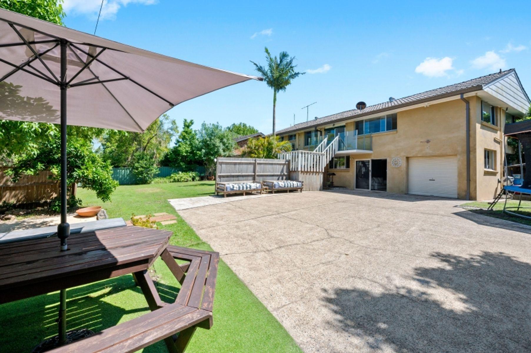 34 Brunette Drive, Castle Hill, NSW 2154
