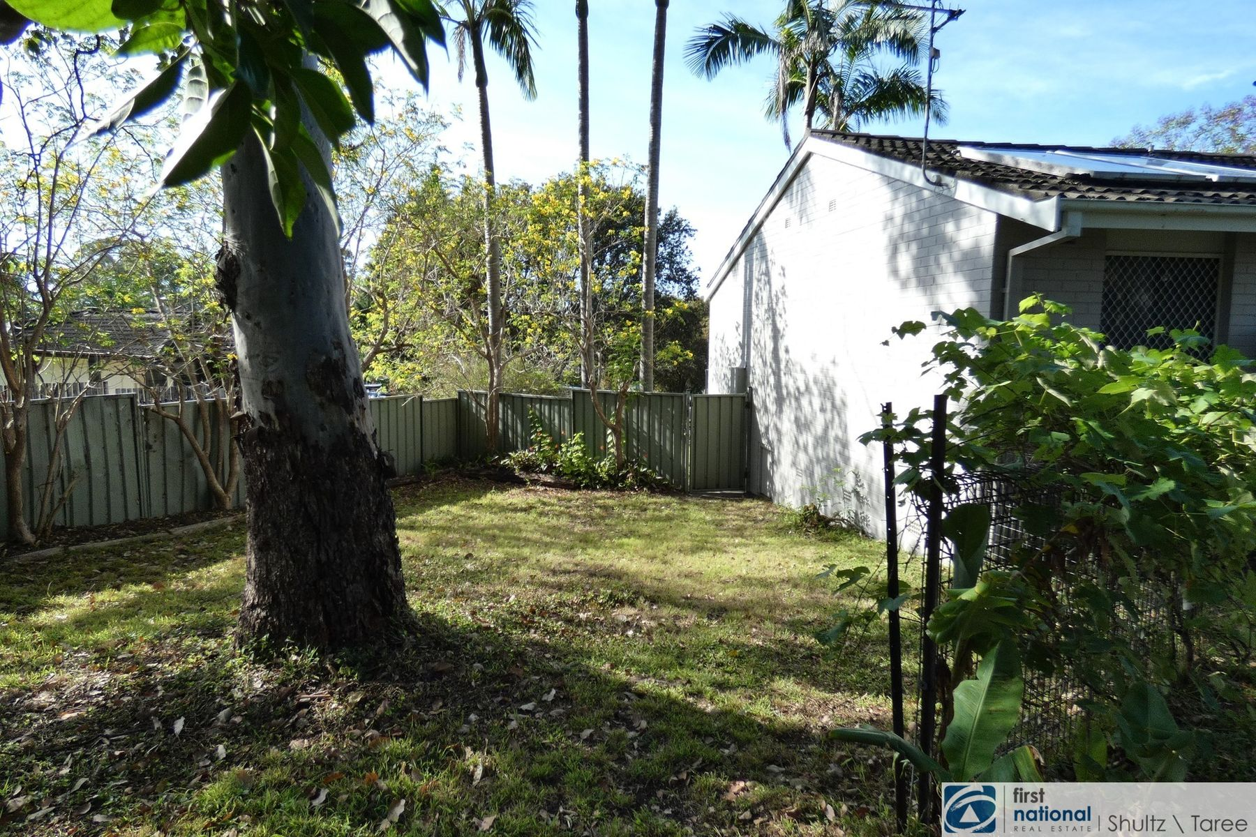 22 Valerie Street, Taree, NSW 2430