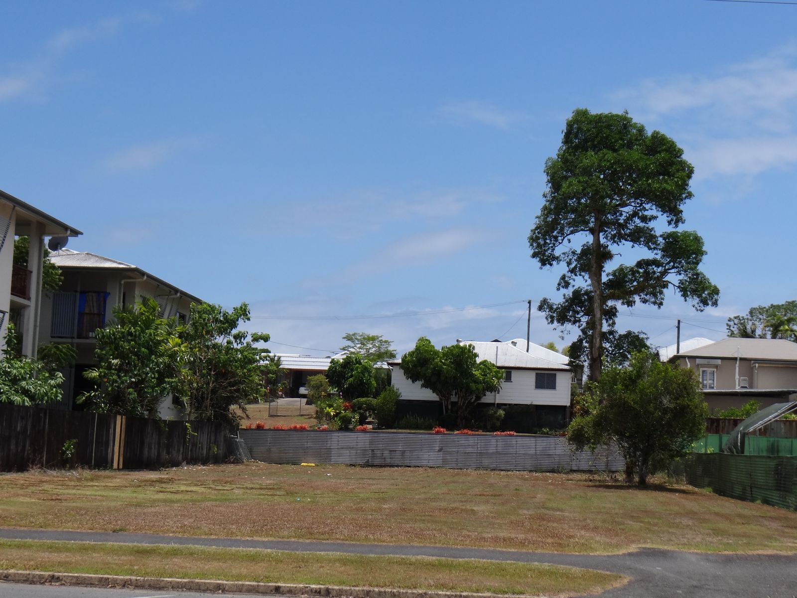 127 Ernest Street, Innisfail, QLD 4860