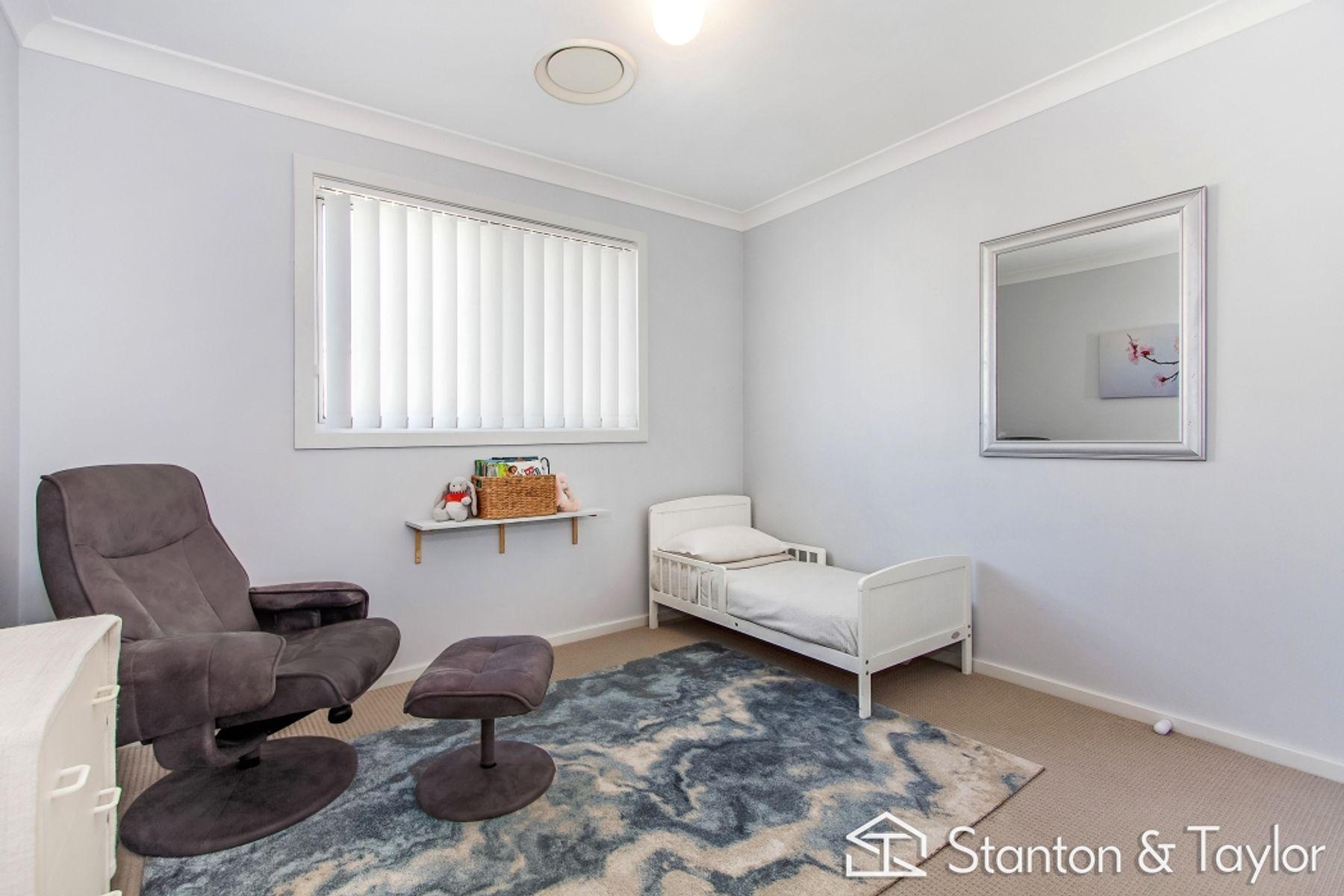 59 & 59A Empire Circuit, Penrith, NSW 2750