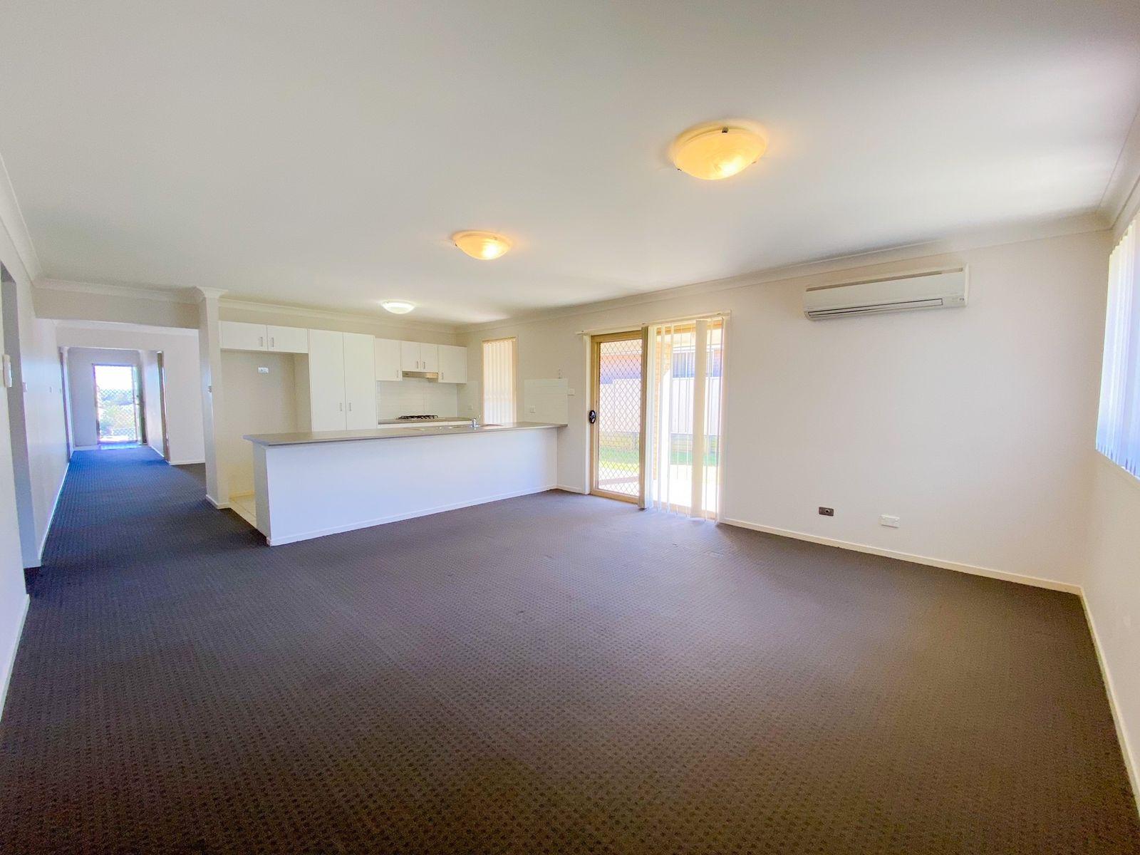 14 Jory Crescent, Raworth, NSW 2321
