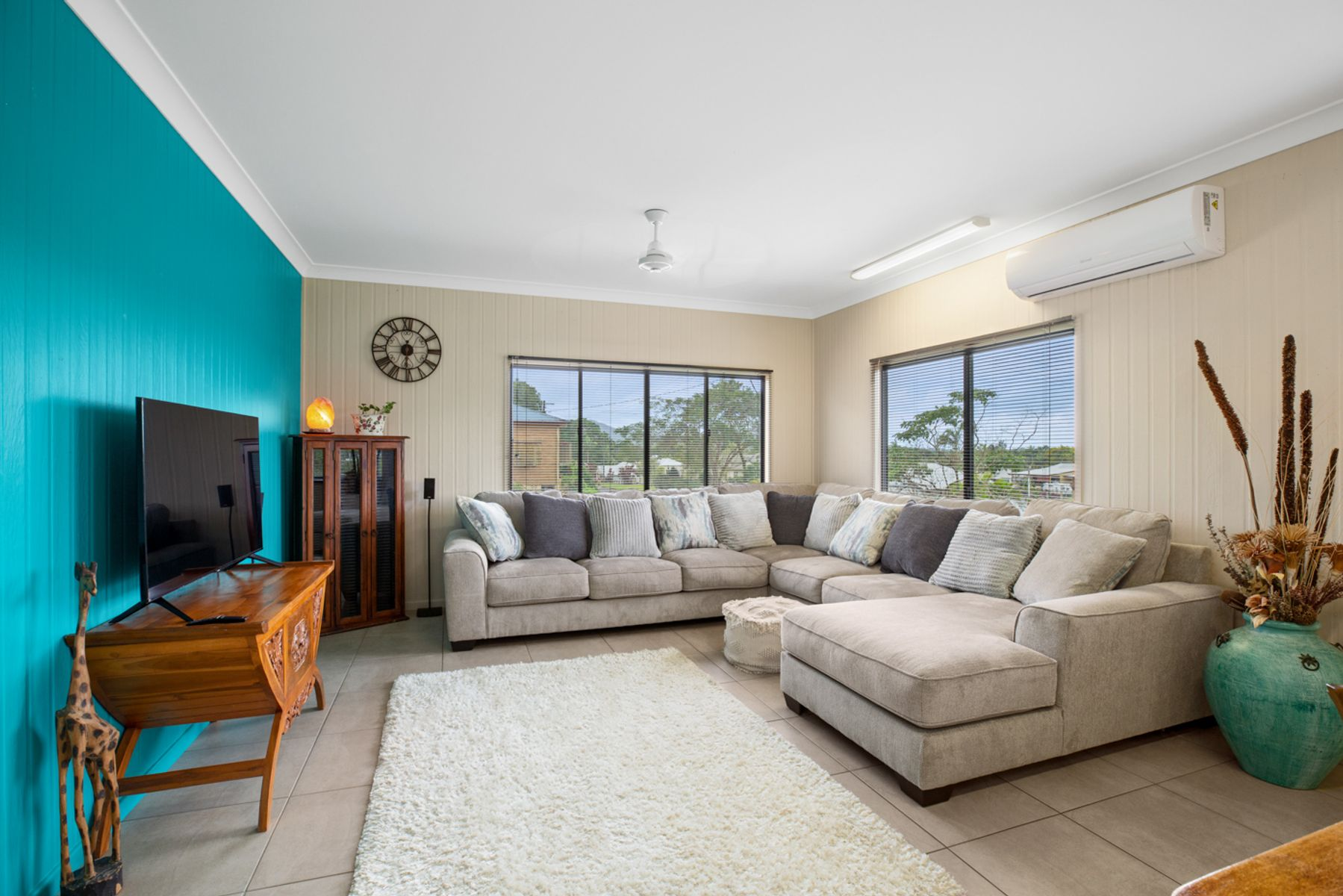 28 Benwell Street, East Innisfail, QLD 4860