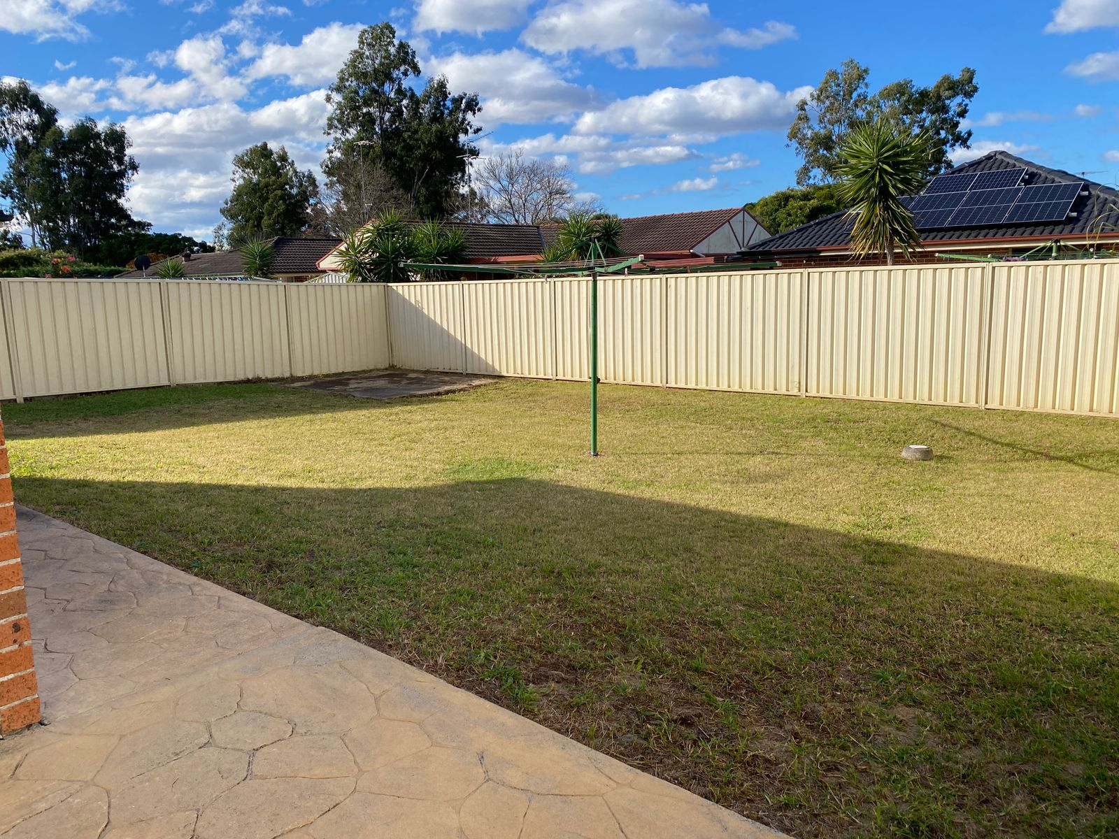 104 Sunflower Drive, Claremont Meadows, NSW 2747