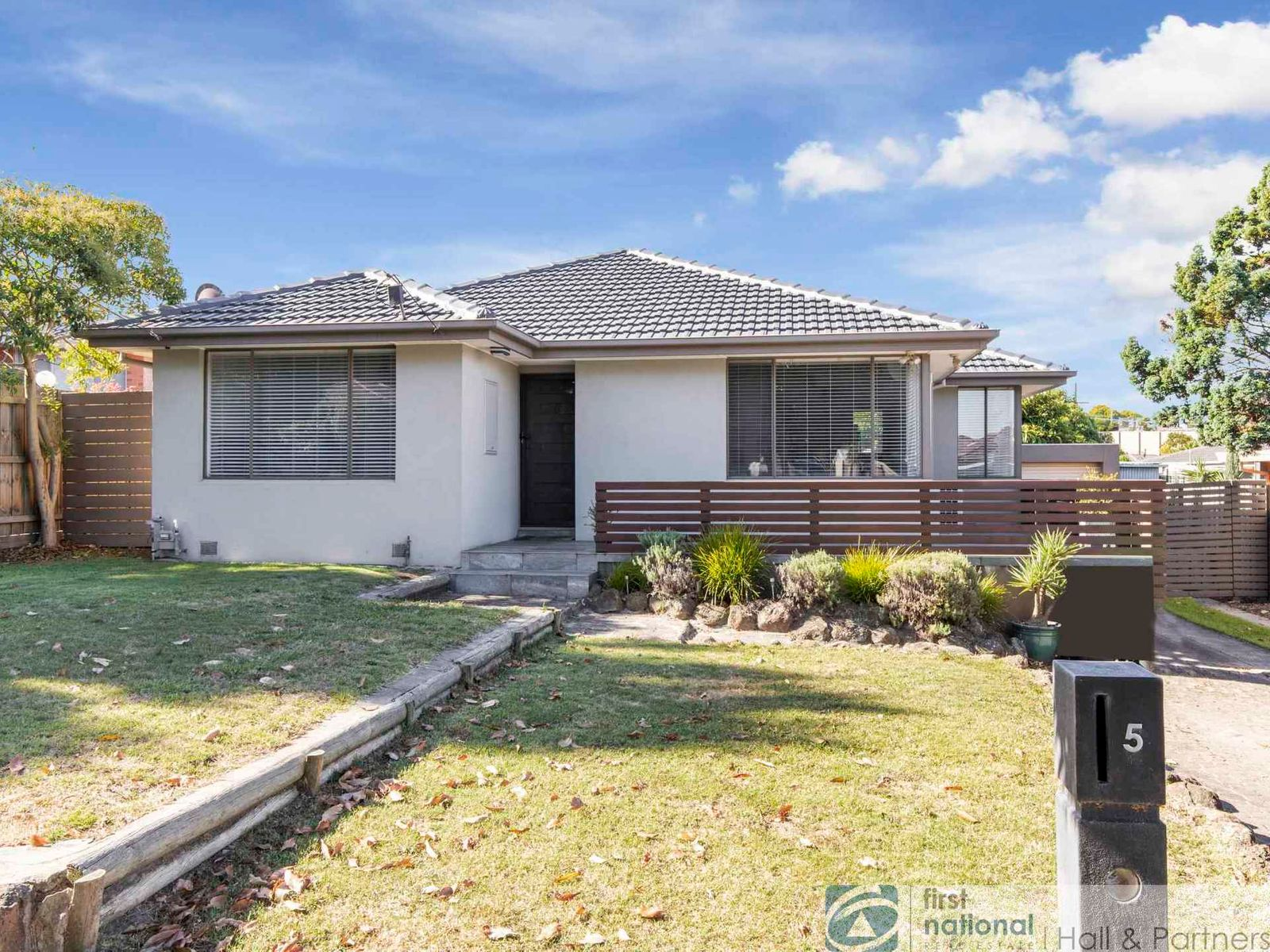 5  Thredbo Court, Dandenong North, VIC 3175